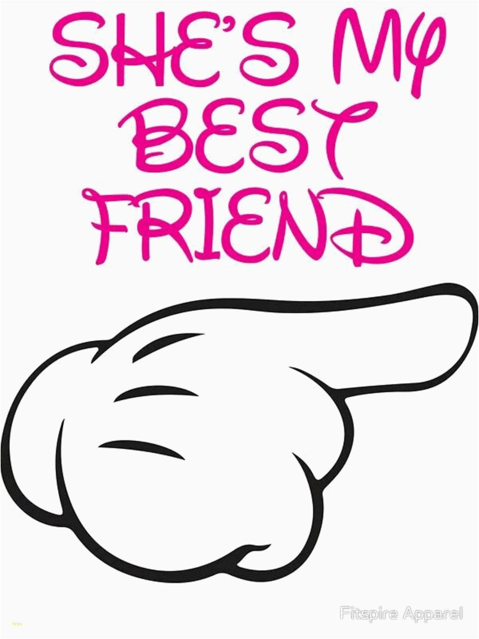 Hình nền người bạn tốt nhất 1536x2048 Hình nền người bạn tốt nhất đẹp