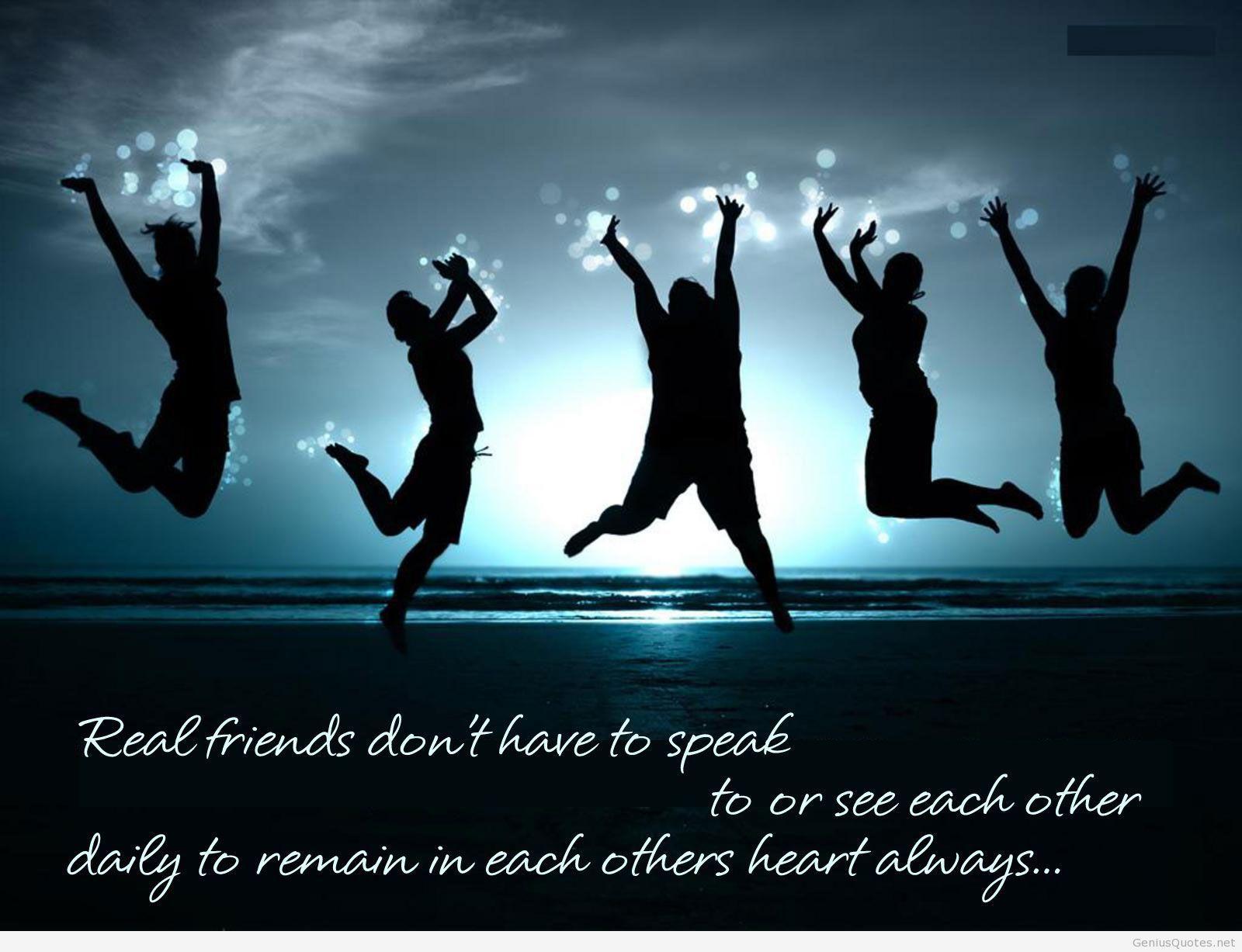 1600x1227 Những người bạn tốt nhất mãi mãi trích dẫn hình ảnh và hình nền những người bạn