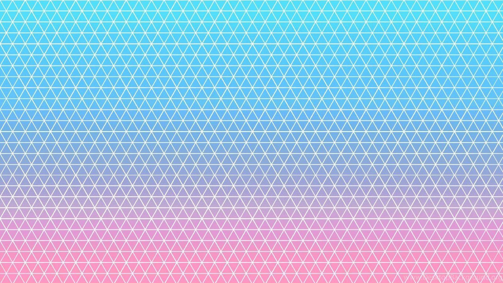 Blue Aesthetic Tumblr Desktop Wallpapers Top Free Blue Aesthetic Tumblr Desktop Backgrounds Wallpaperaccess