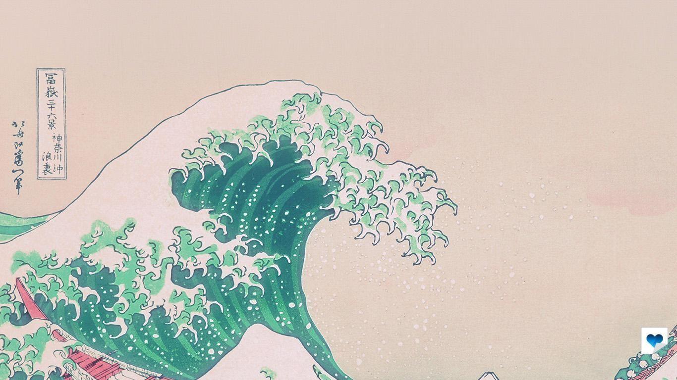 Japanese Aesthetic Tumblr Desktop Wallpapers Top Free Japanese Aesthetic Tumblr Desktop Backgrounds Wallpaperaccess