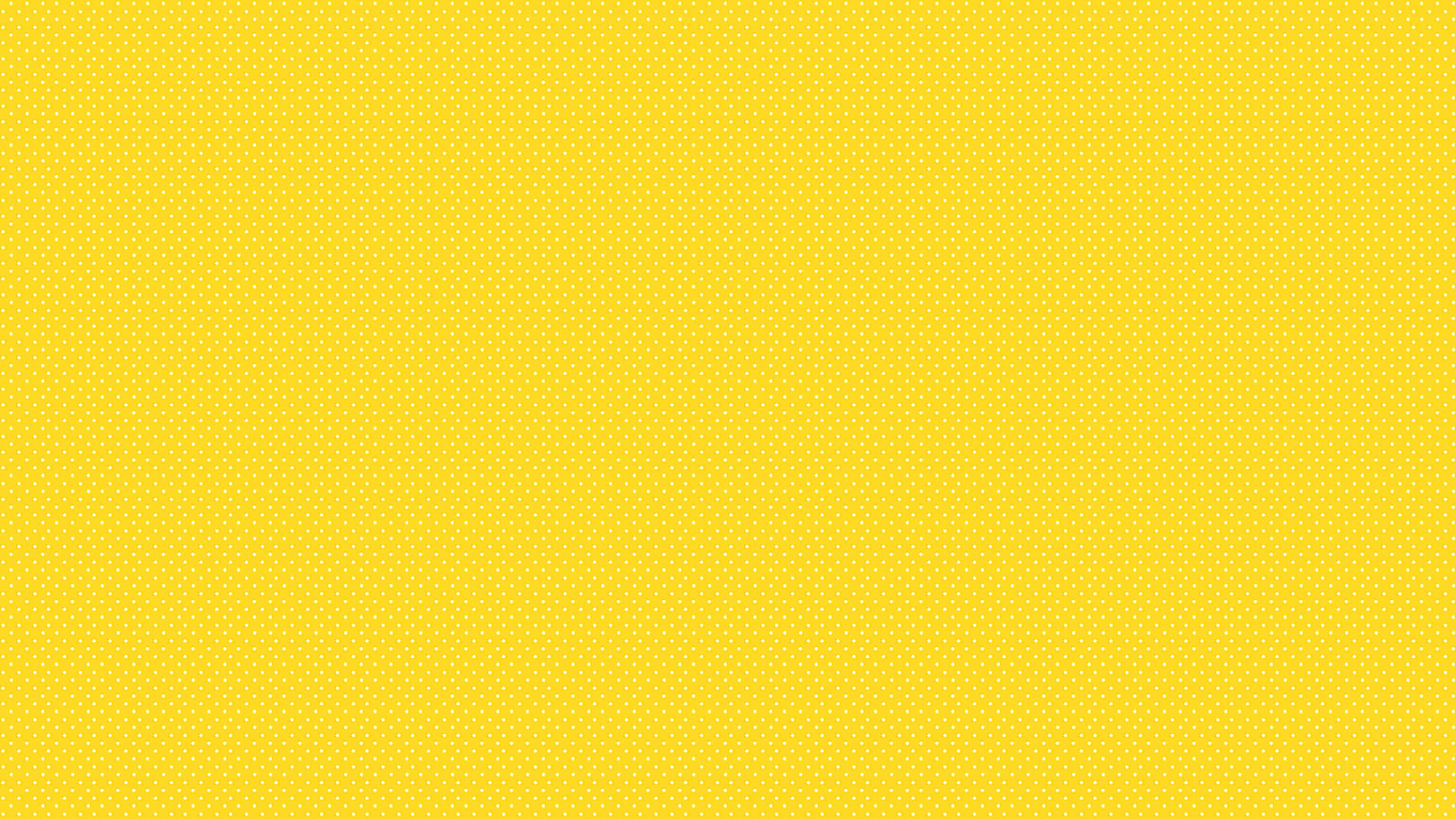 Yellow Aesthetic Tumblr Desktop Wallpapers Top Free Yellow
