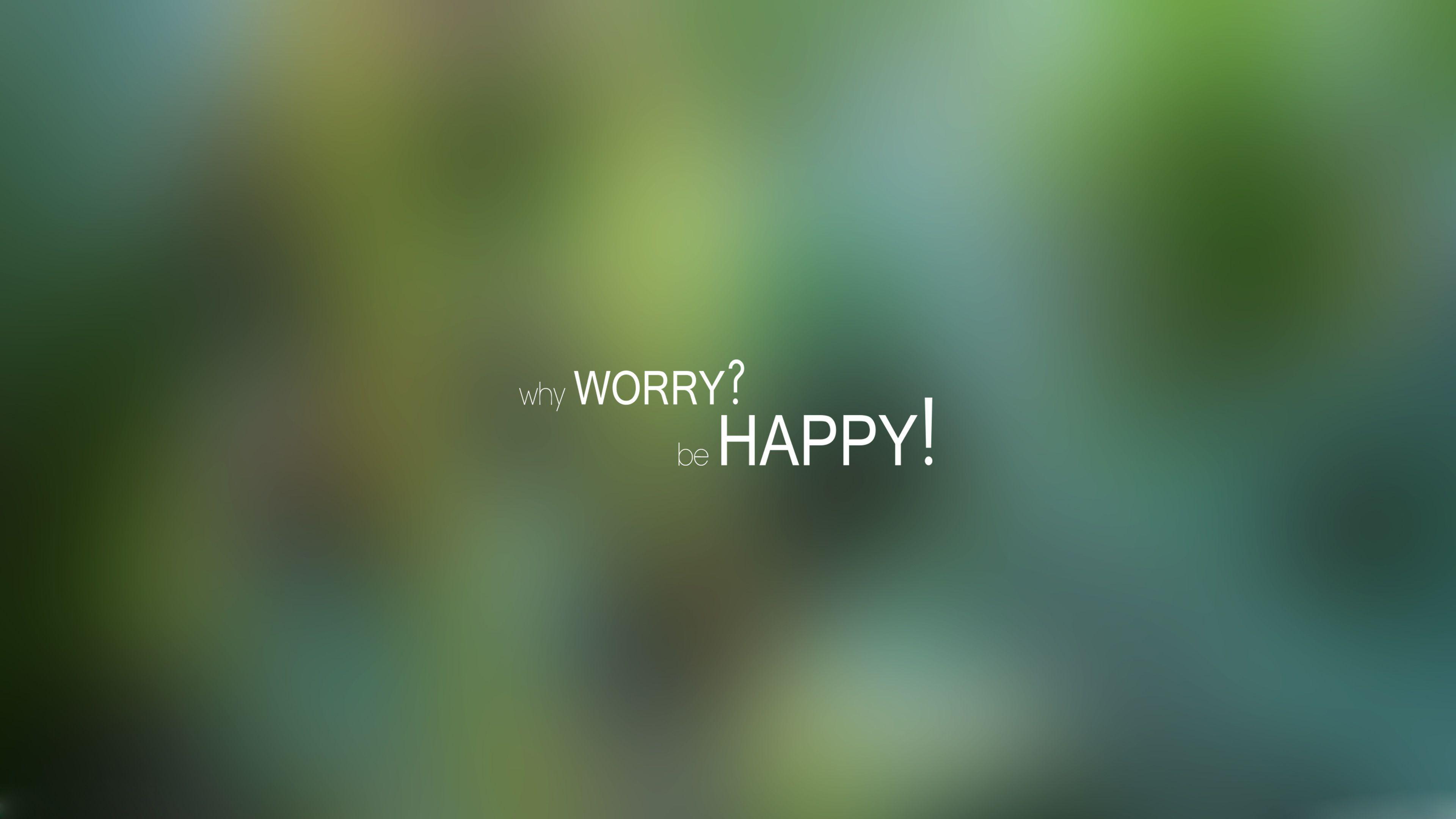 Happiness Quotes Desktop Wallpapers Top Free Happiness Quotes Desktop Backgrounds Wallpaperaccess