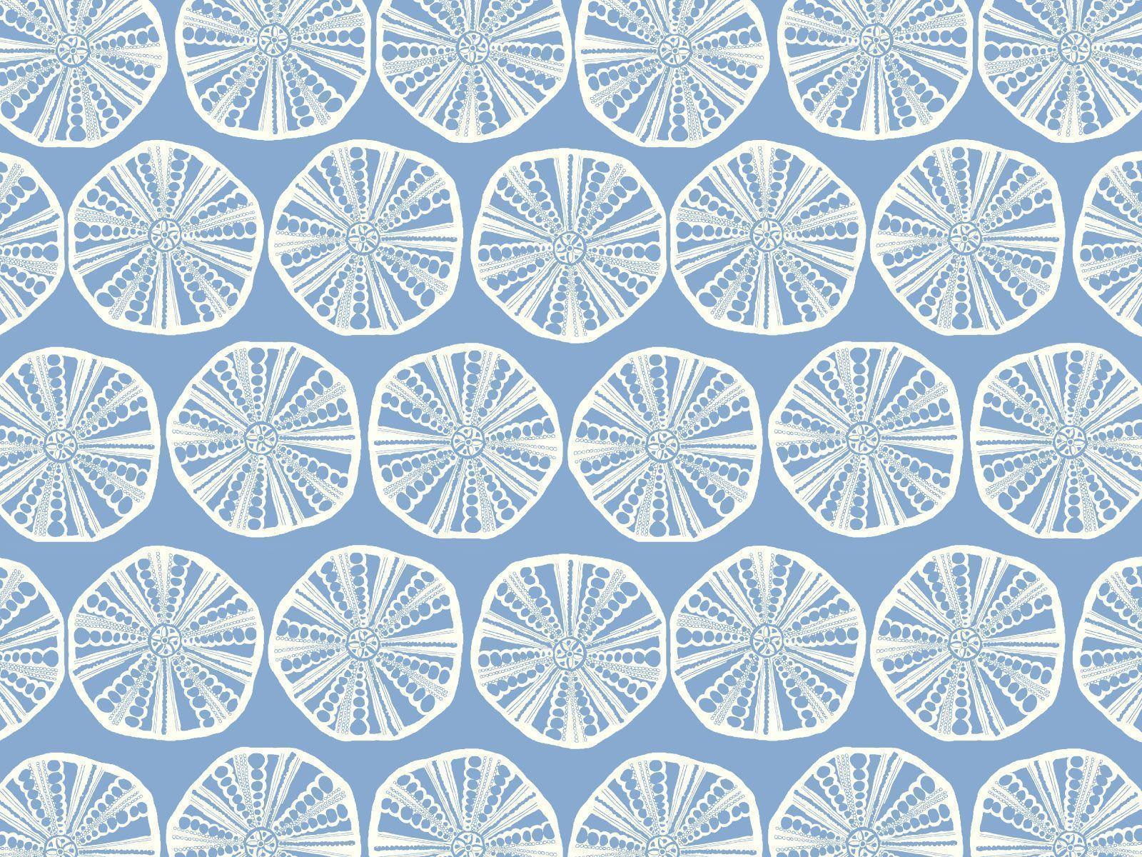 Pattern Desktop Wallpapers Top Free Pattern Desktop Backgrounds Wallpaperaccess