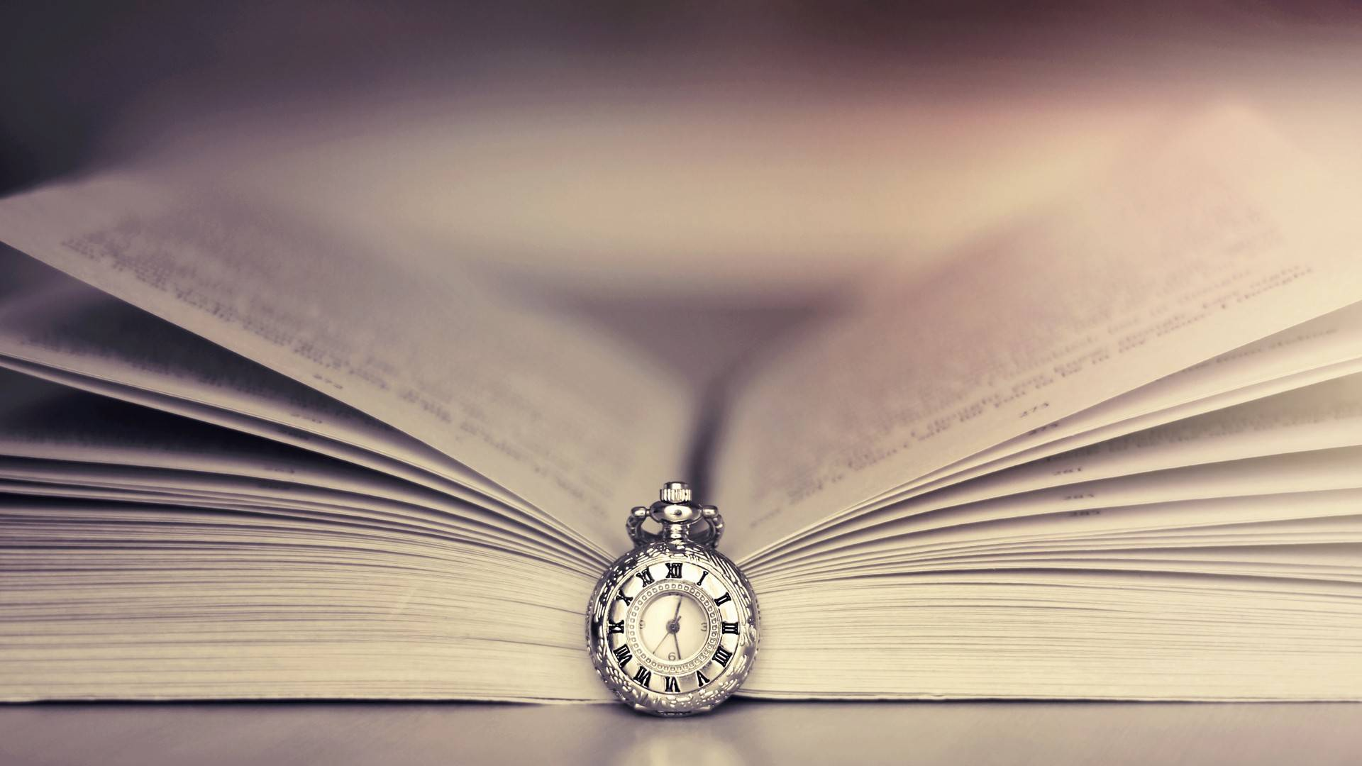 Book Wallpapers Top Free Book Backgrounds Wallpaperaccess