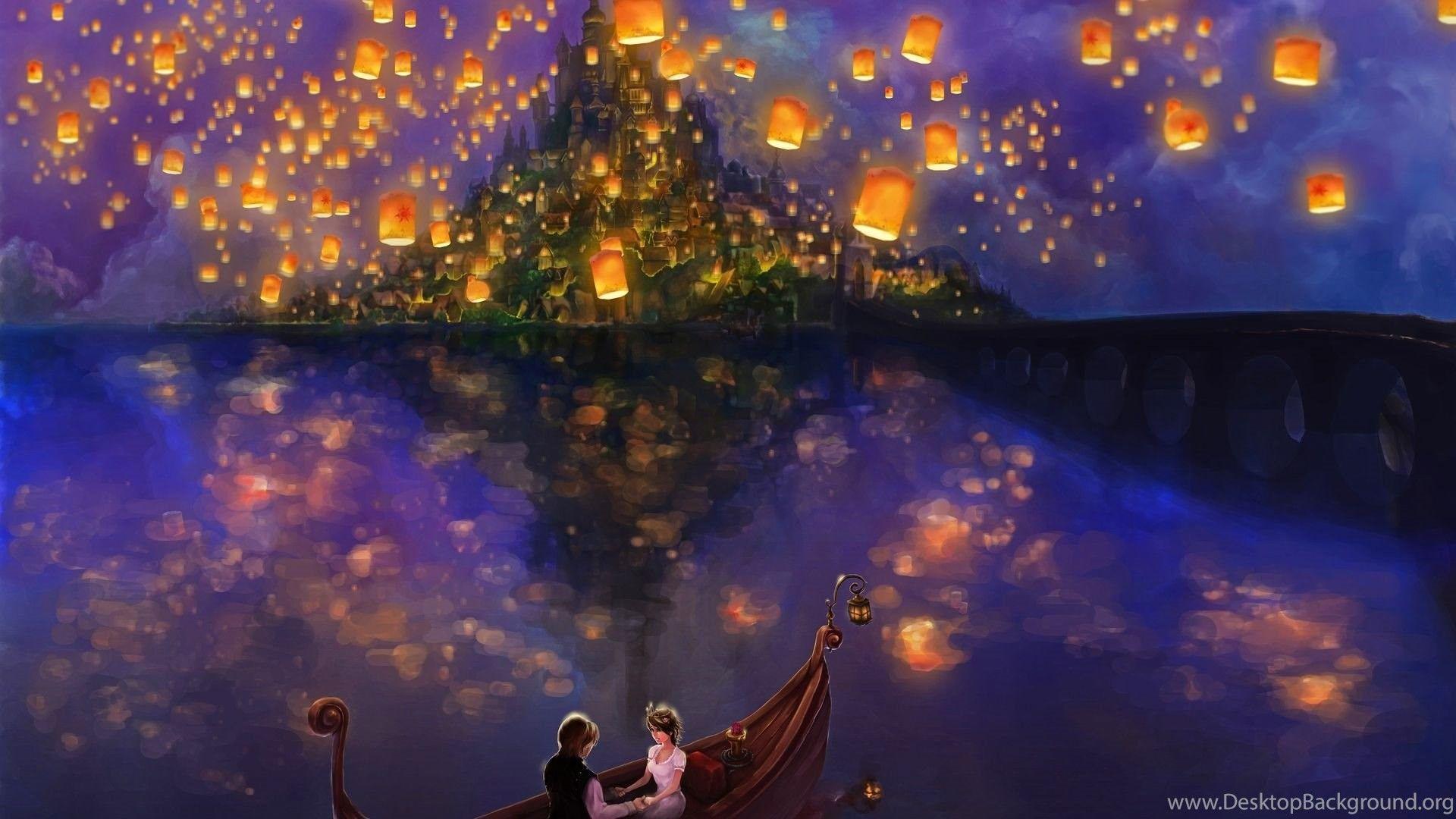 Studio Ghibli Aesthetic Desktop Wallpapers Top Free Studio Ghibli Aesthetic Desktop Backgrounds Wallpaperaccess