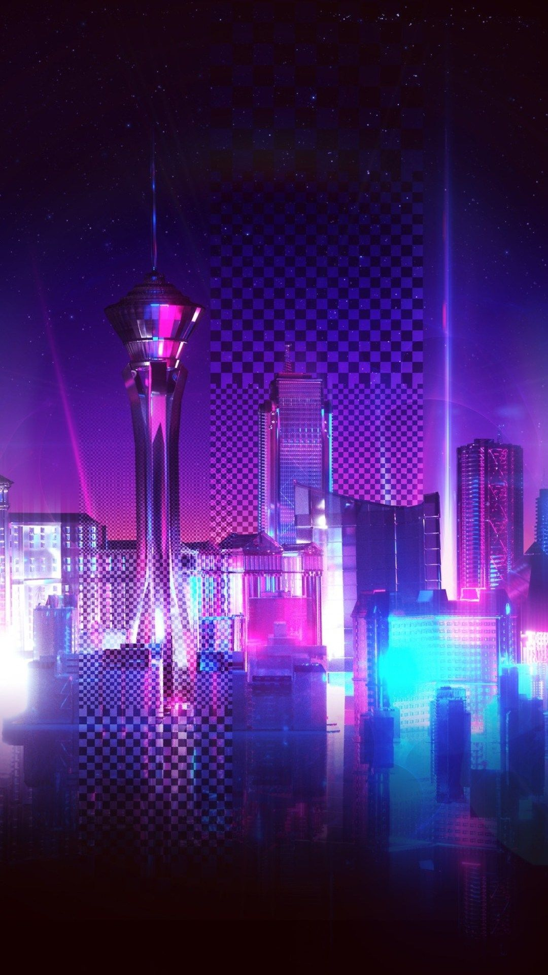 Neon Purple Wallpapers Top Free Neon Purple Backgrounds Wallpaperaccess Support us by sharing the content, upvoting wallpapers on the page or sending your own background pictures. neon purple wallpapers top free neon