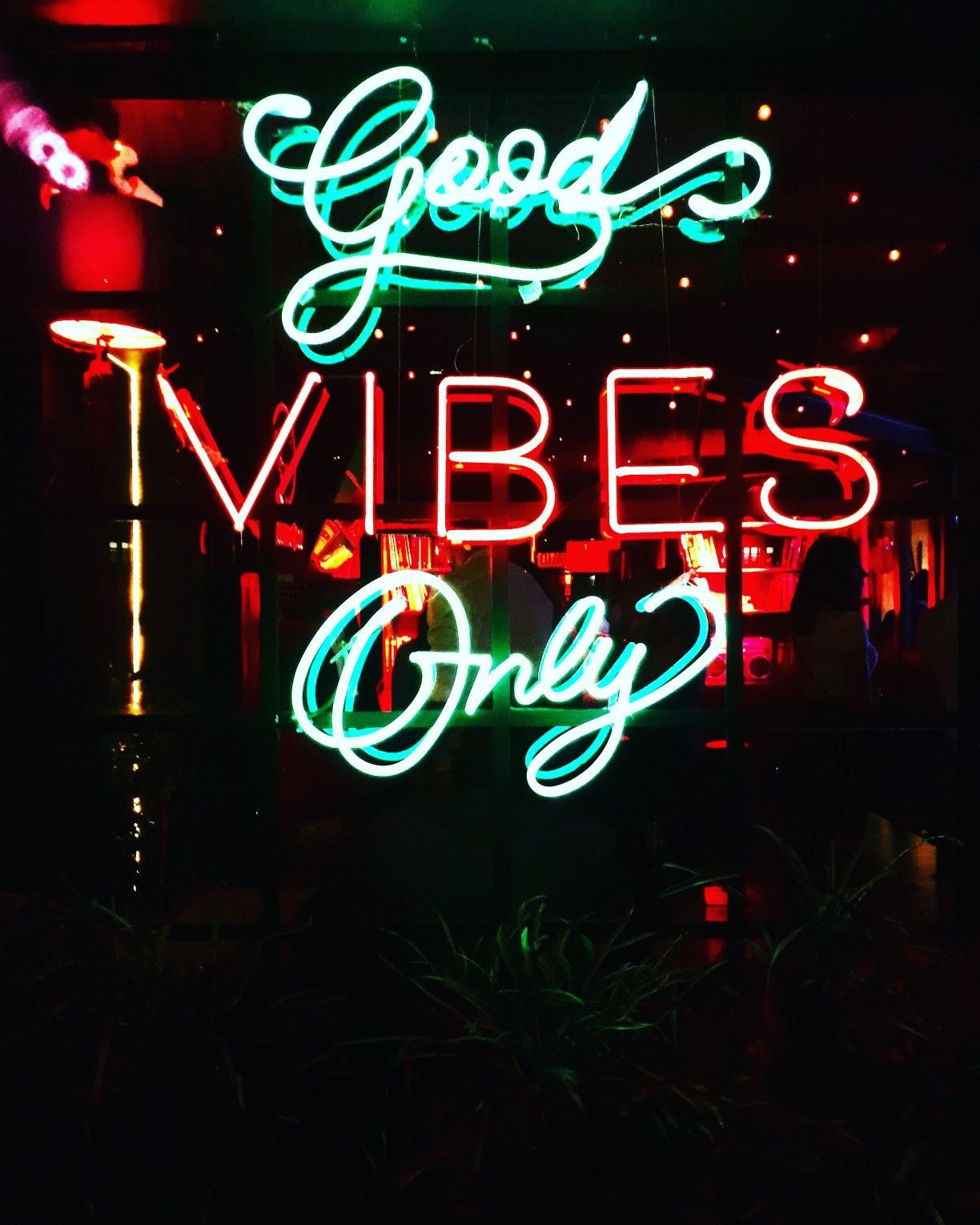 Aesthetic Vibes Wallpapers - Top Free Aesthetic Vibes ...