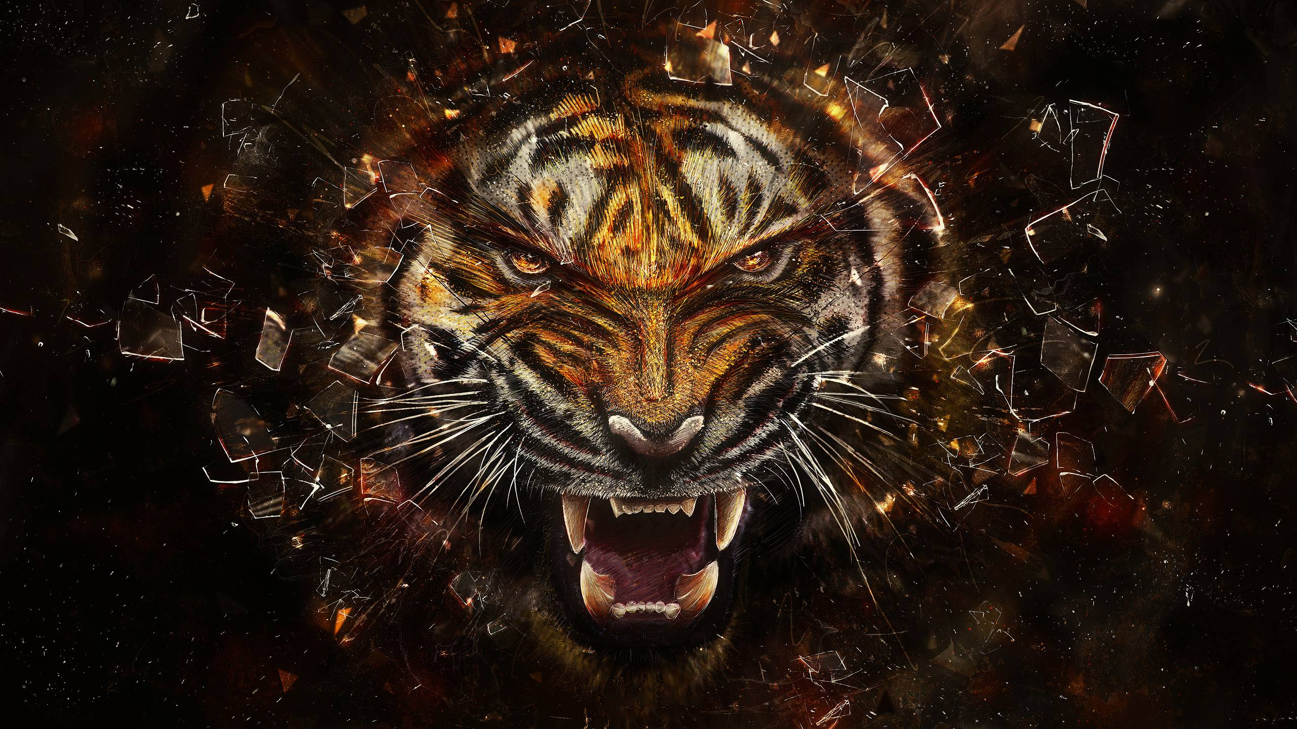 Super Cool Animal Wallpapers Top Free Super Cool Animal Backgrounds Wallpaperaccess