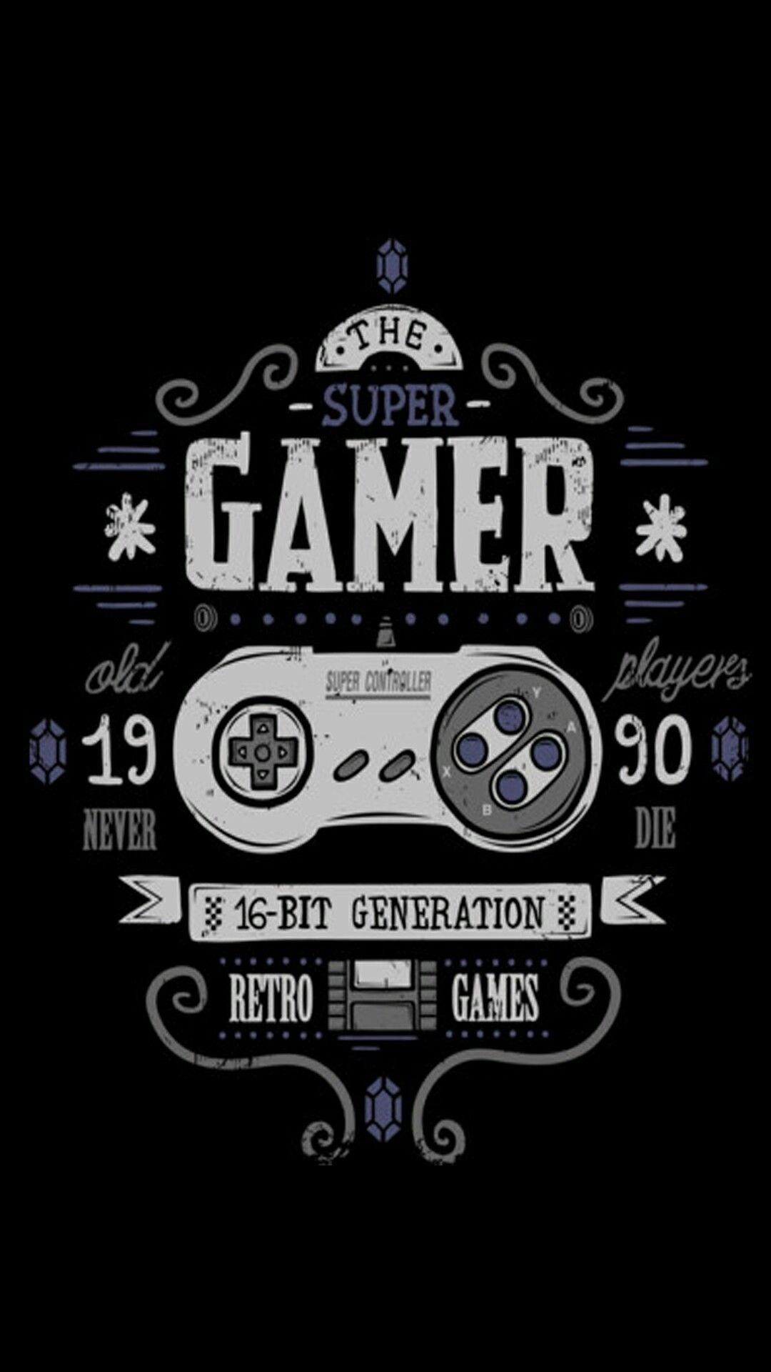 Gaming Iphone Wallpapers Top Free Gaming Iphone Backgrounds Wallpaperaccess