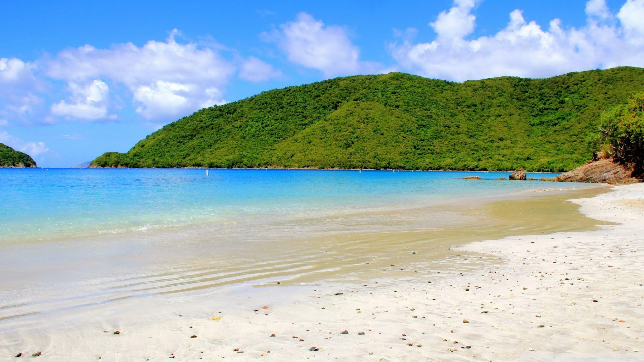 Caribbean Desktop Wallpapers Top Free Caribbean Desktop Backgrounds Wallpaperaccess