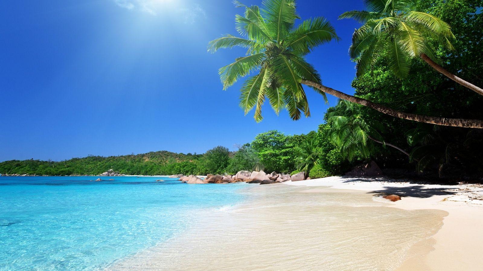 Caribbean Desktop Wallpapers Top Free Caribbean Desktop