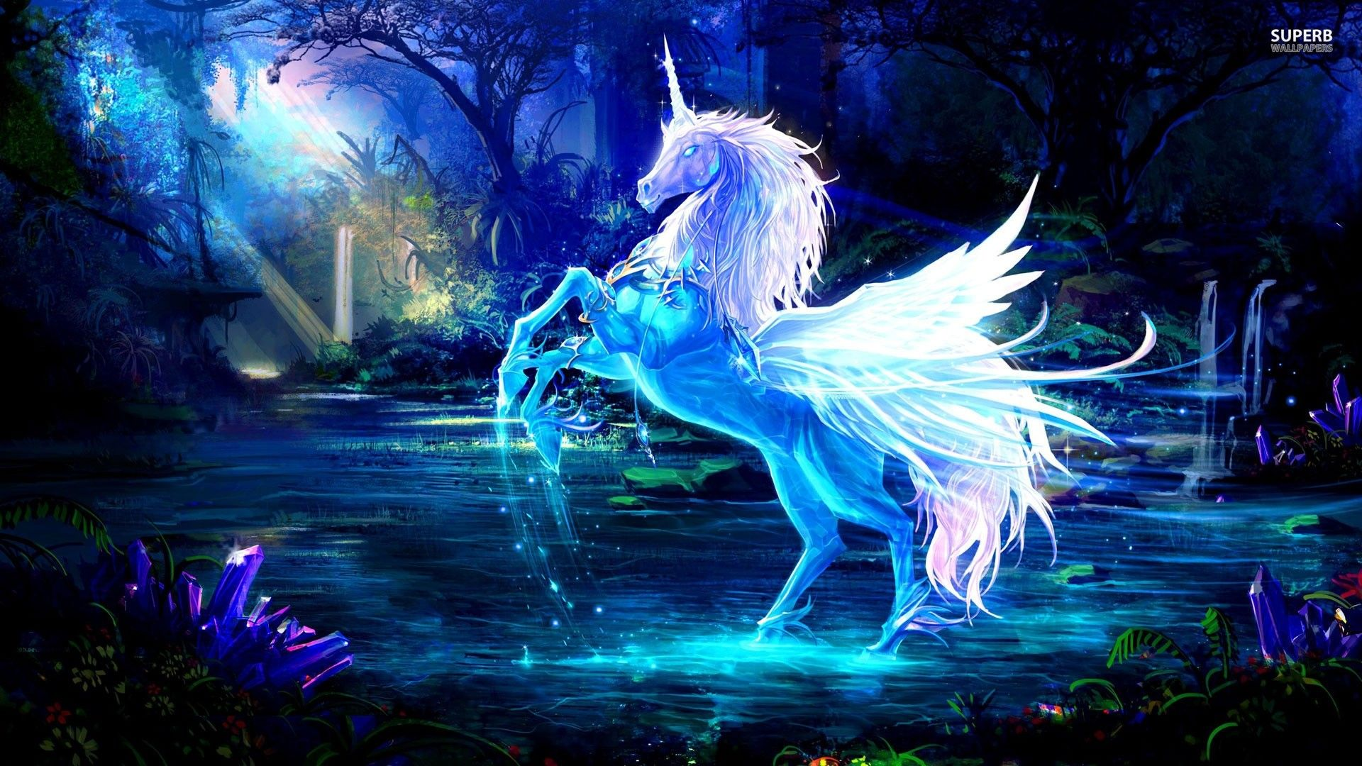 "1920x1200 Dragon Full HD Wallpaper and Background Image | 1920x1200 | ID:286242"">"