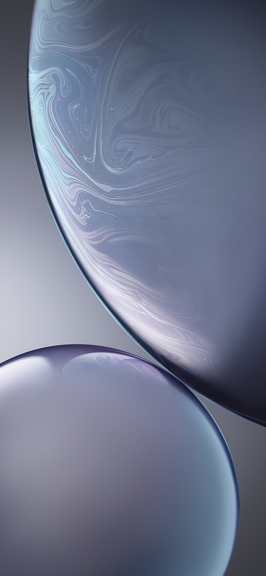 Iphone Xr White Wallpapers Top Free Iphone Xr White