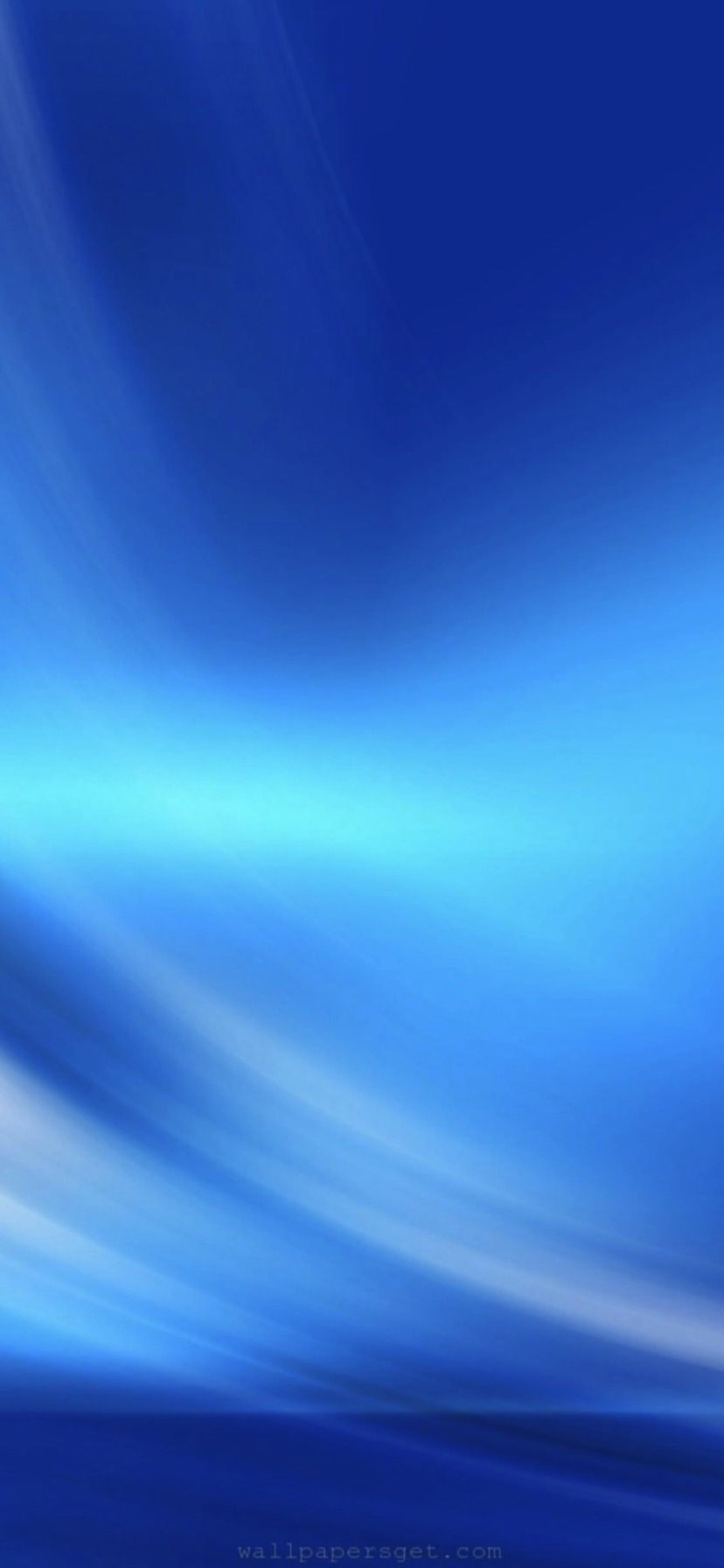 Blue Iphone Xr Wallpapers Top Free Blue Iphone Xr Backgrounds Wallpaperaccess