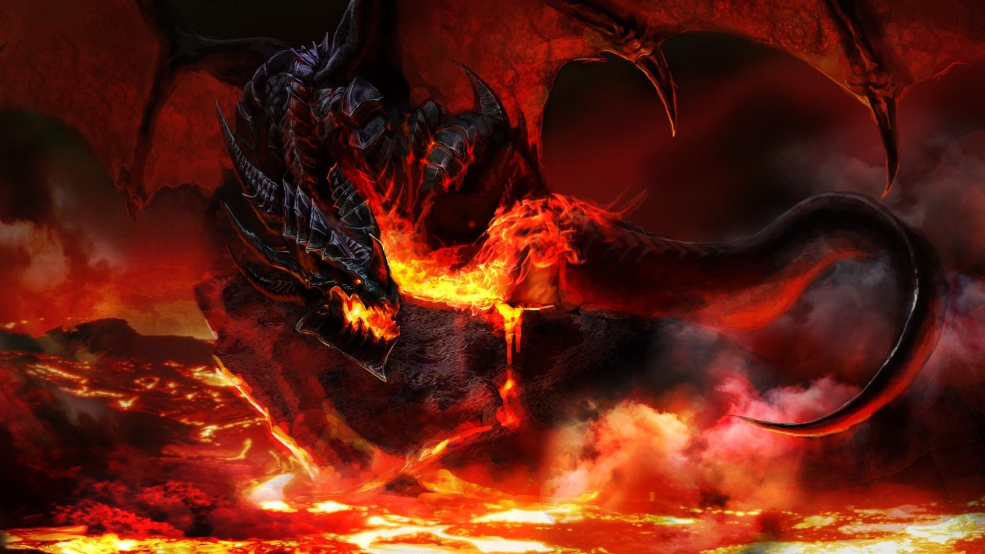 1920x1080 hd dragon wallpapers top free 1920x1080 hd - Dragon backgrounds 1920x1080 ...