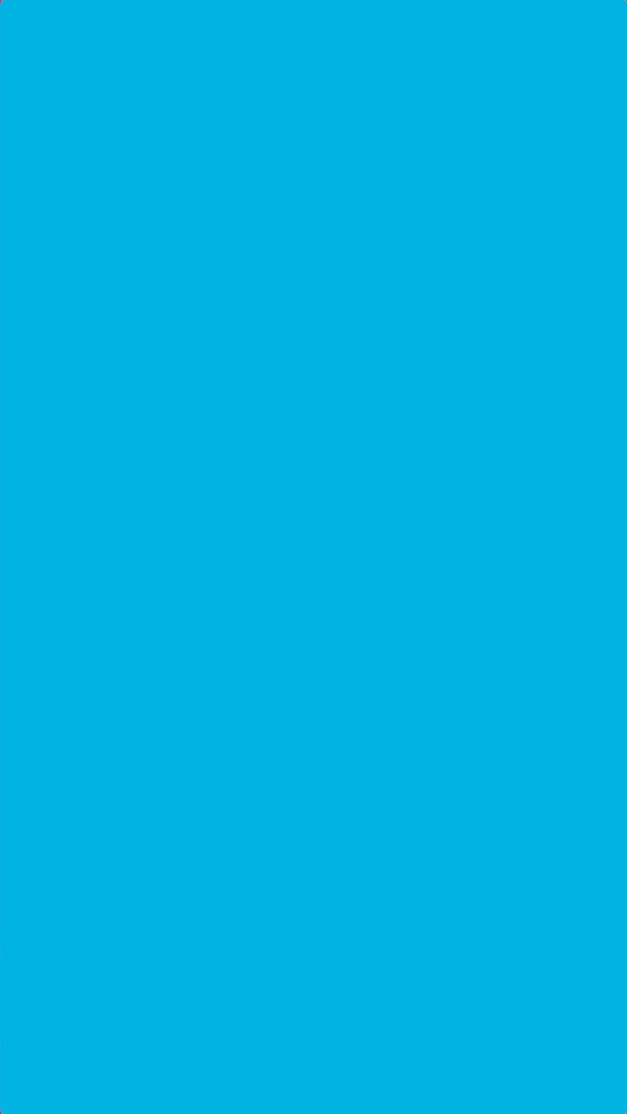 1242x2208 Tải xuống 10 màu đồng nhất Hình nền iPhone: Đen, Trắng