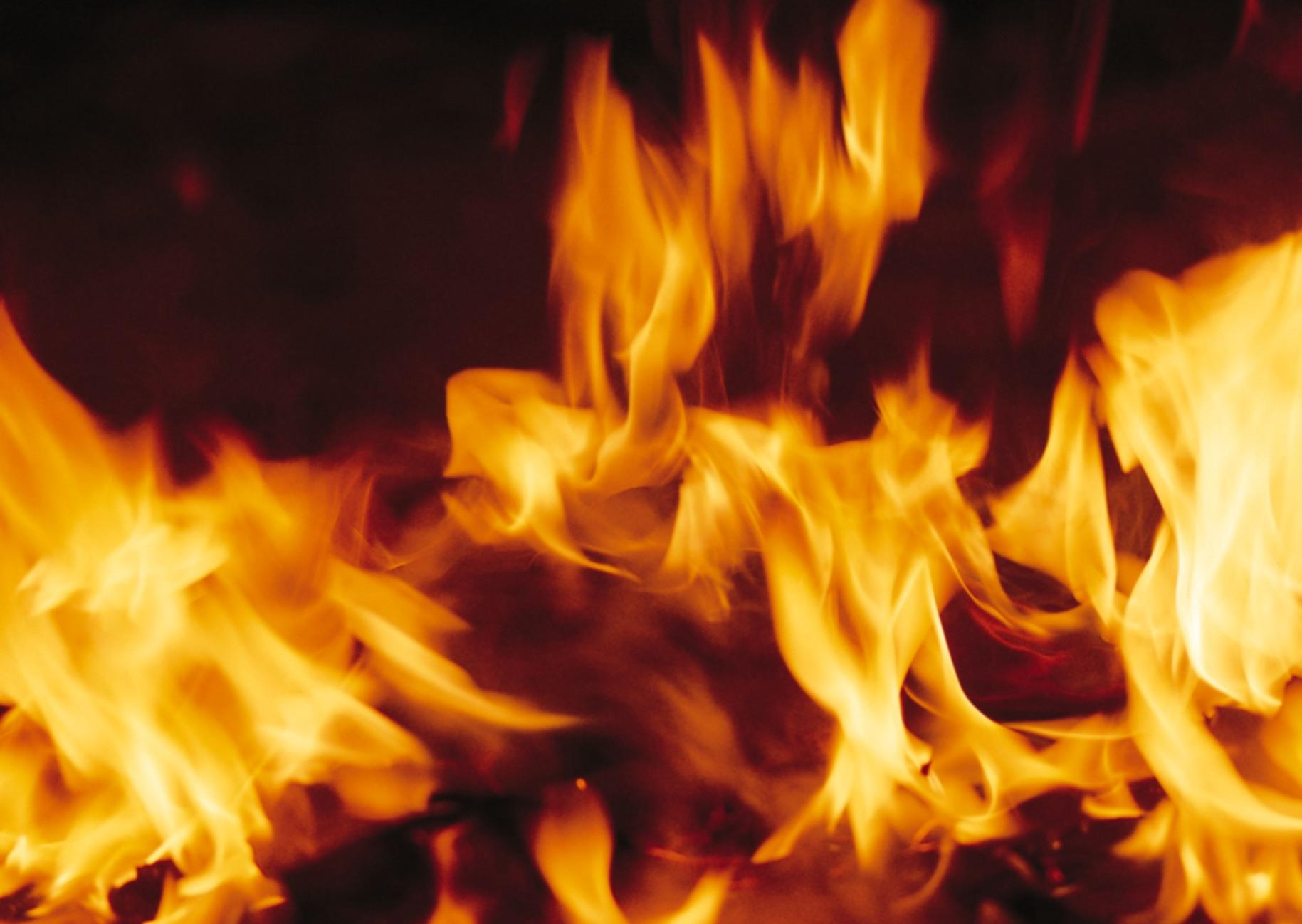 Free Animated Fire Wallpapers Top Free Free Animated Fire