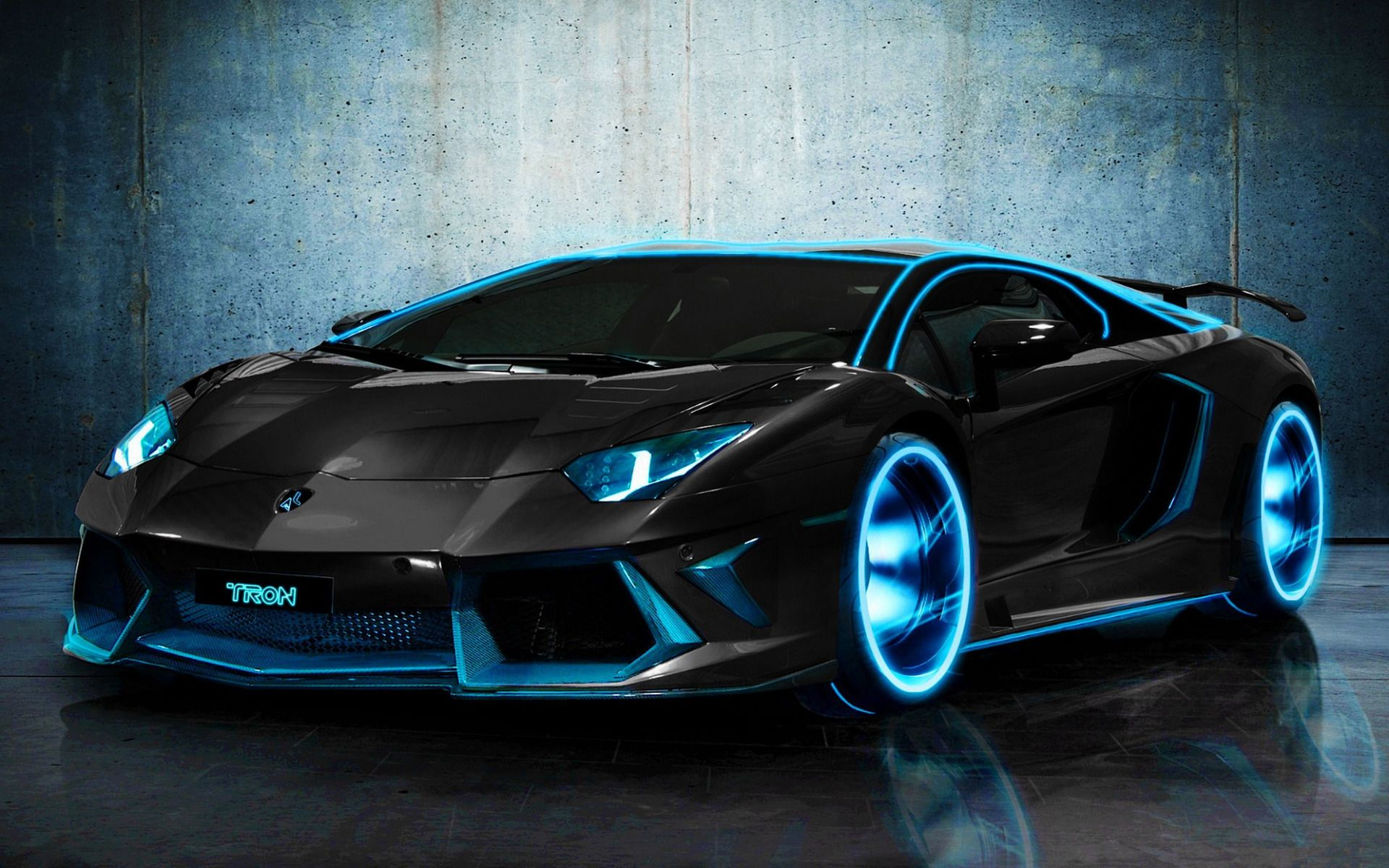 Black Lambo Wallpapers Top Free Black Lambo Backgrounds