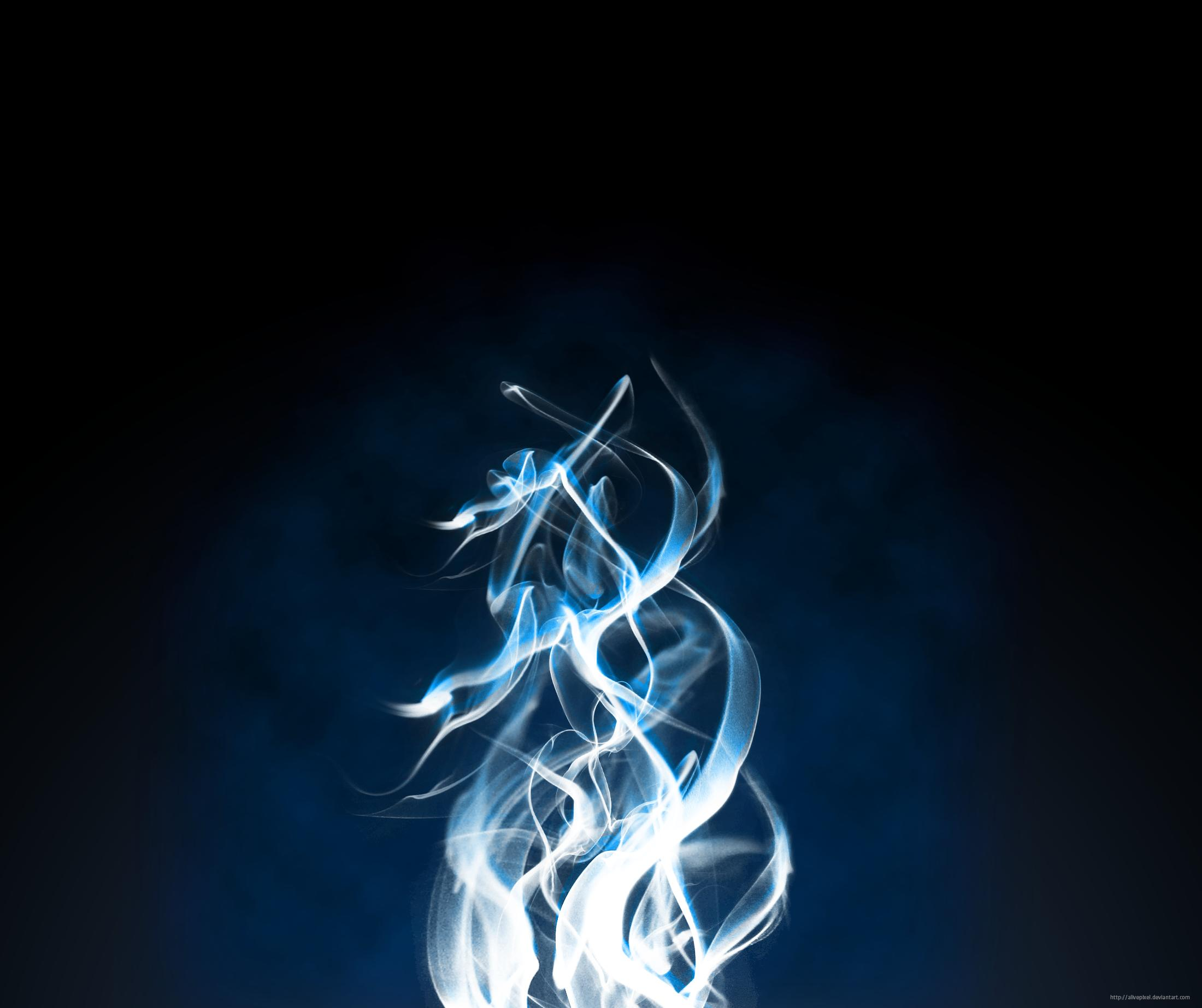 Blue Fire Wallpapers Top Free Blue Fire Backgrounds