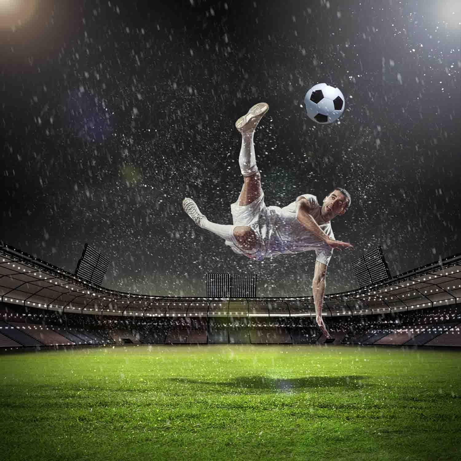 Free Soccer Wallpapers Top Free Free Soccer Backgrounds Wallpaperaccess