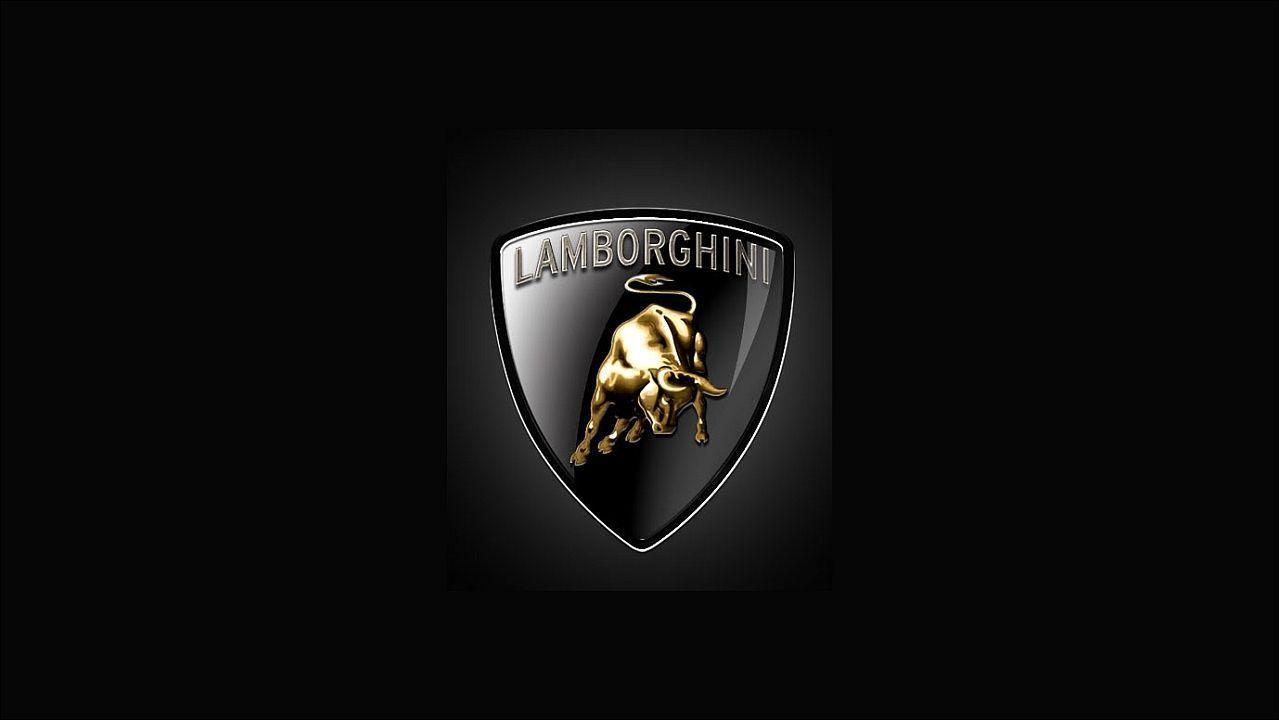 Download 200+ Wallpaper Black Lamborghini  Paling Keren