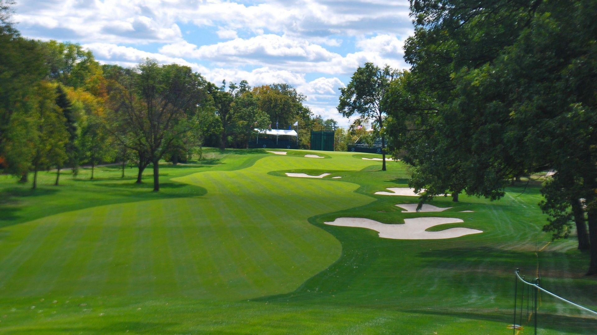 1920x1080 Hd Golf Wallpapers Top Free 1920x1080 Hd Golf Backgrounds Wallpaperaccess