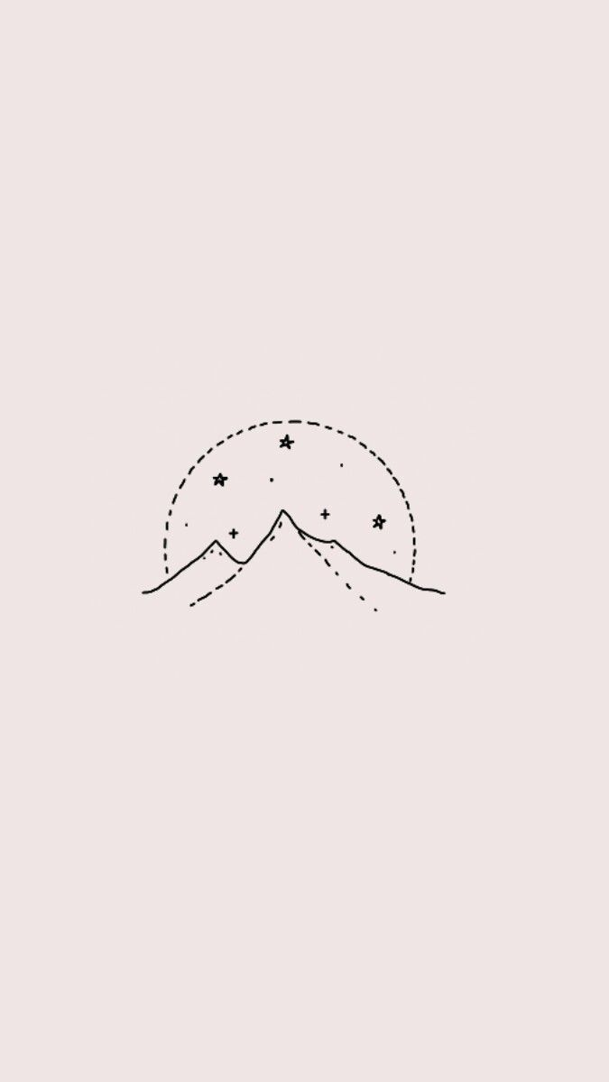 Minimalist Drawing Wallpapers Top Free Minimalist Drawing Backgrounds Wallpaperaccess