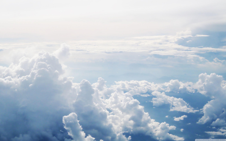 Clouds Desktop Wallpapers Top Free Clouds Desktop Backgrounds