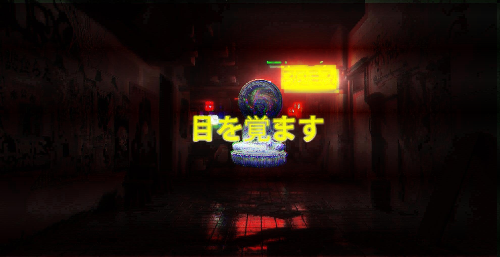 Neon Sign Aesthetic Desktop Wallpapers Top Free Neon Sign Aesthetic Desktop Backgrounds Wallpaperaccess