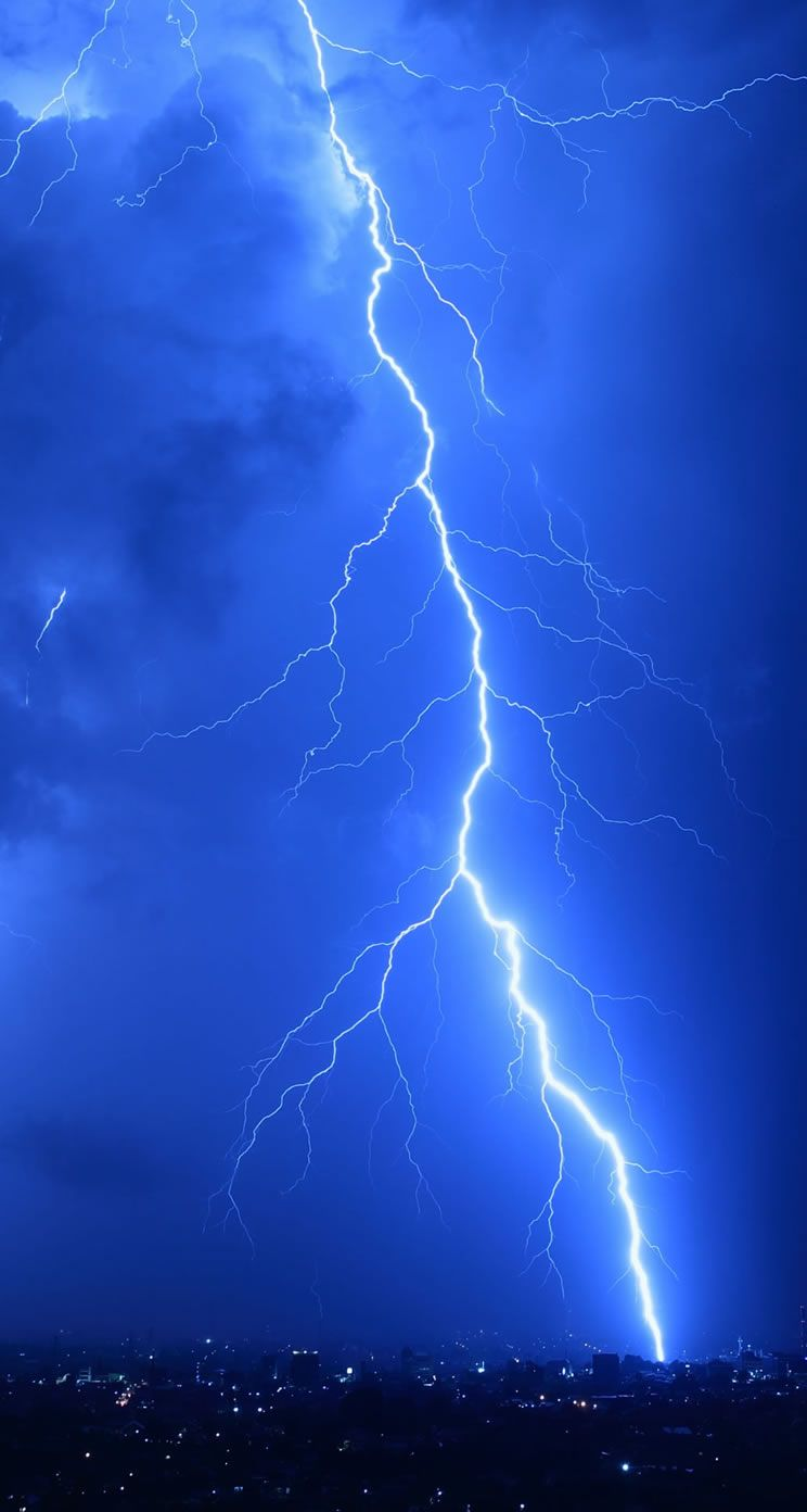 Lightning Wallpapers Top Free Lightning Backgrounds