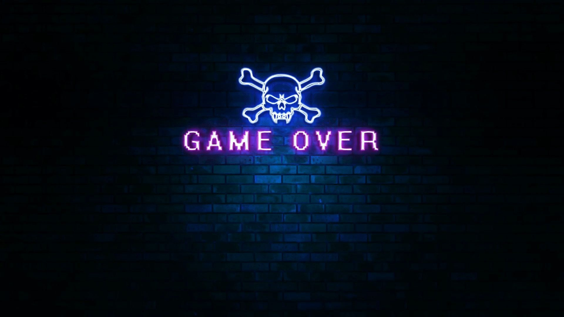 Neon Gaming Wallpapers Top Free Neon Gaming Backgrounds Wallpaperaccess