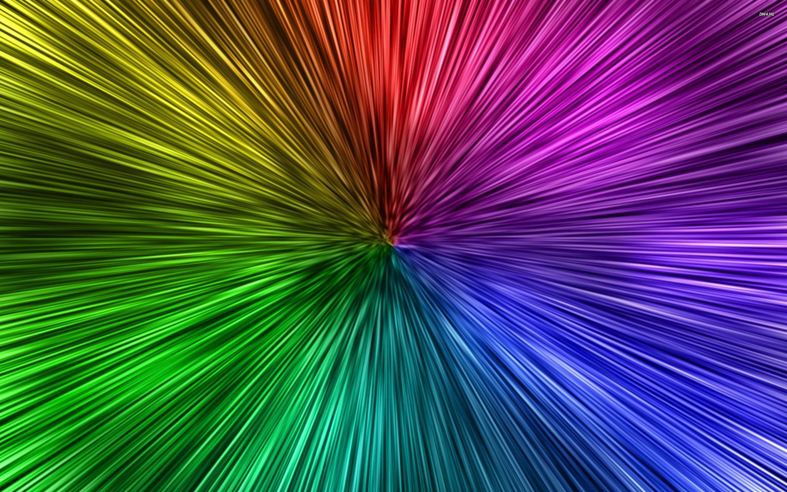 Cool Colorful Wallpapers Top Free Cool Colorful Backgrounds Wallpaperaccess