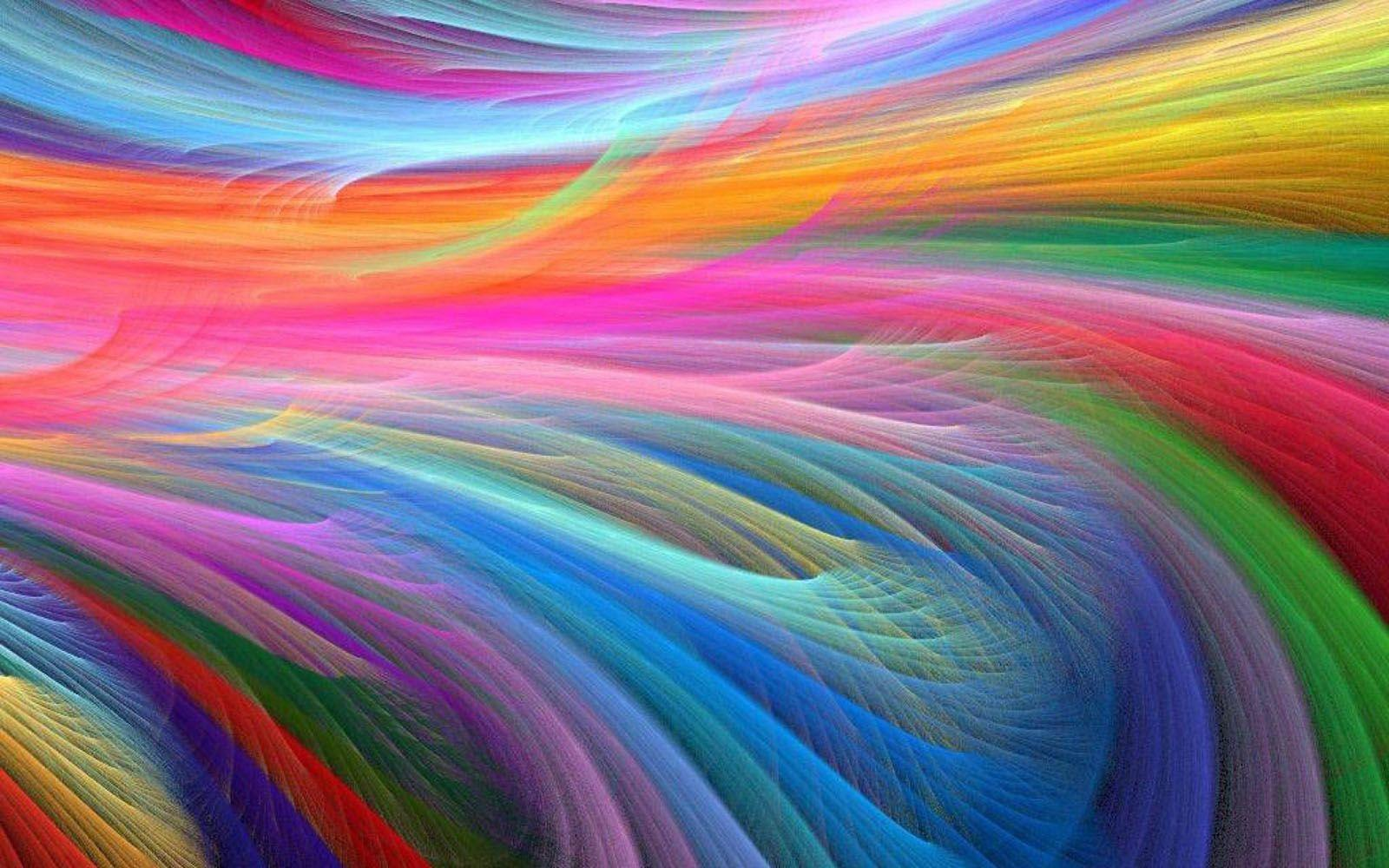 Cool Colorful Wallpapers Top Free Cool Colorful
