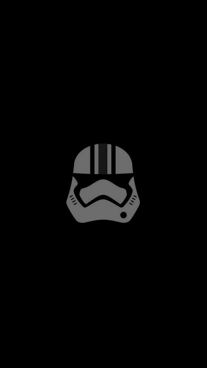 Stormtrooper Minimalist Wallpapers Top Free Stormtrooper Minimalist Backgrounds Wallpaperaccess