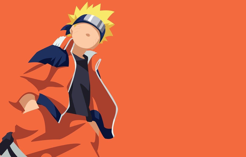 Naruto Minimalist Wallpapers - Top Free Naruto Minimalist ...