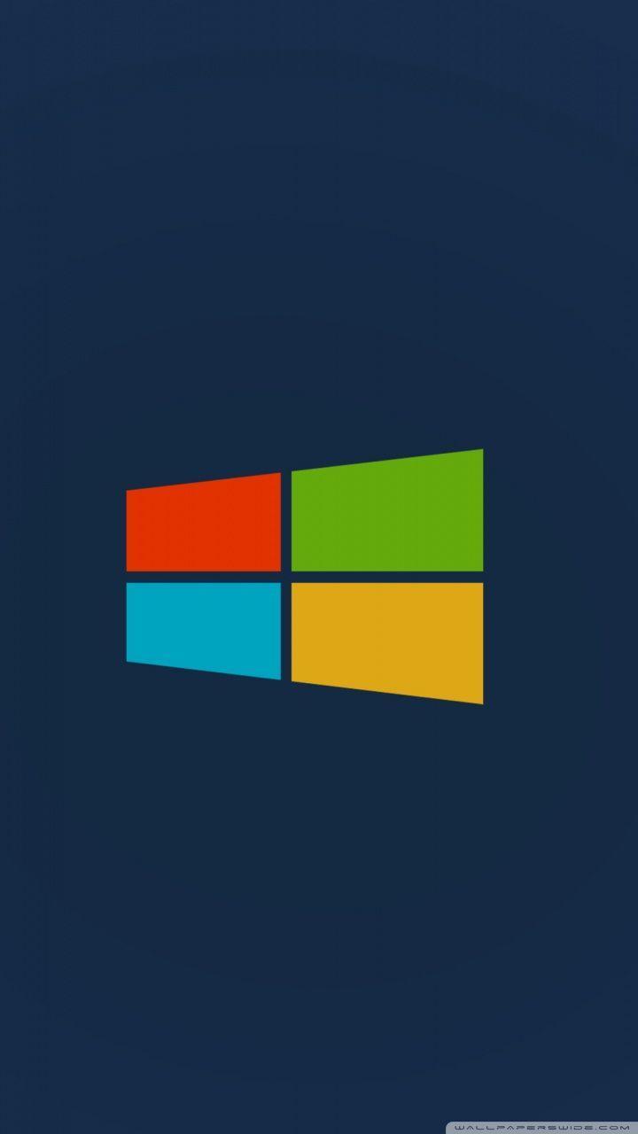 Full Windows Phone 10 Wallpapers Top Free Full Windows Phone 10