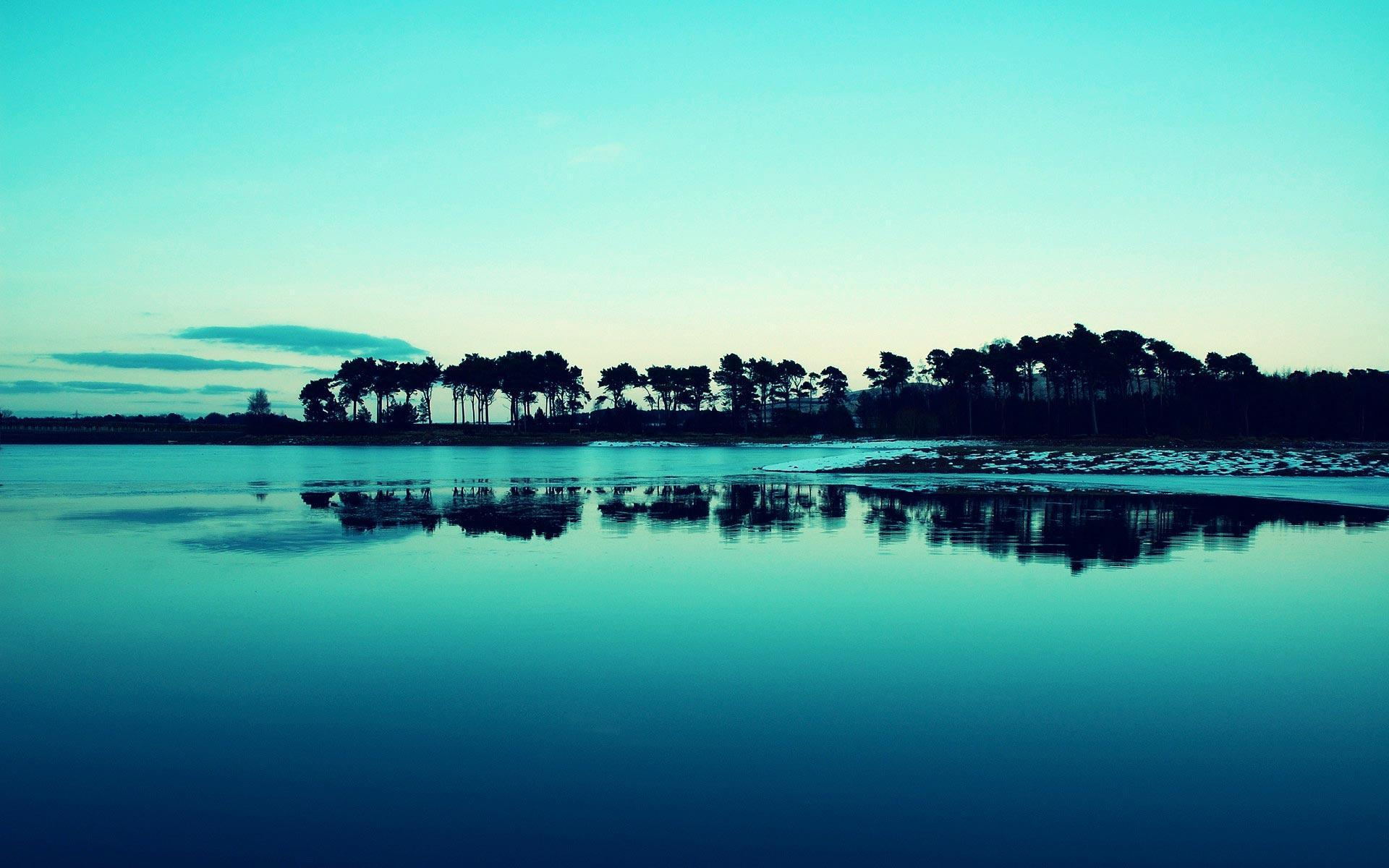 Calm Wallpapers Top Free Calm Backgrounds Wallpaperaccess