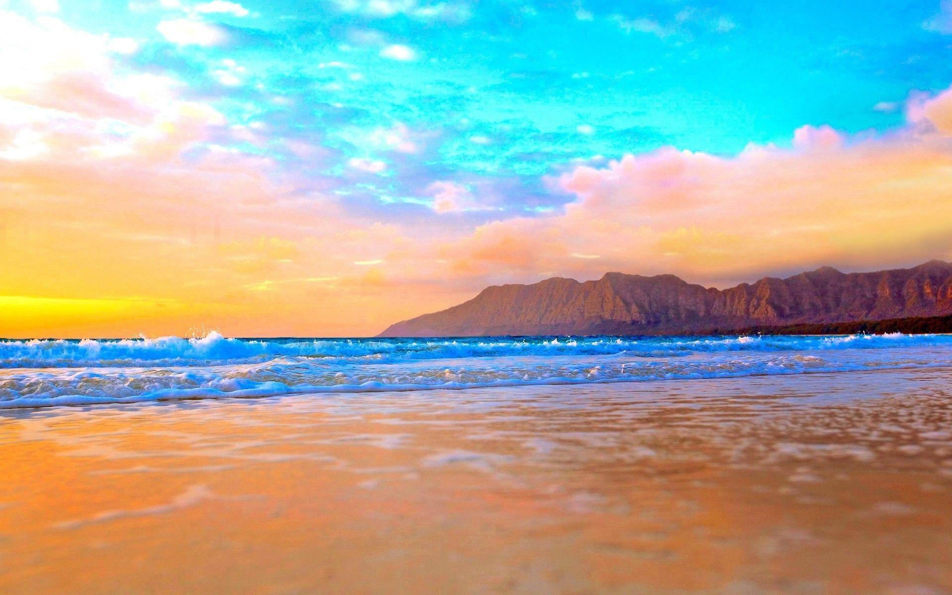 Calming Relaxing Wallpapers Top Free Calming Relaxing Backgrounds Wallpaperaccess