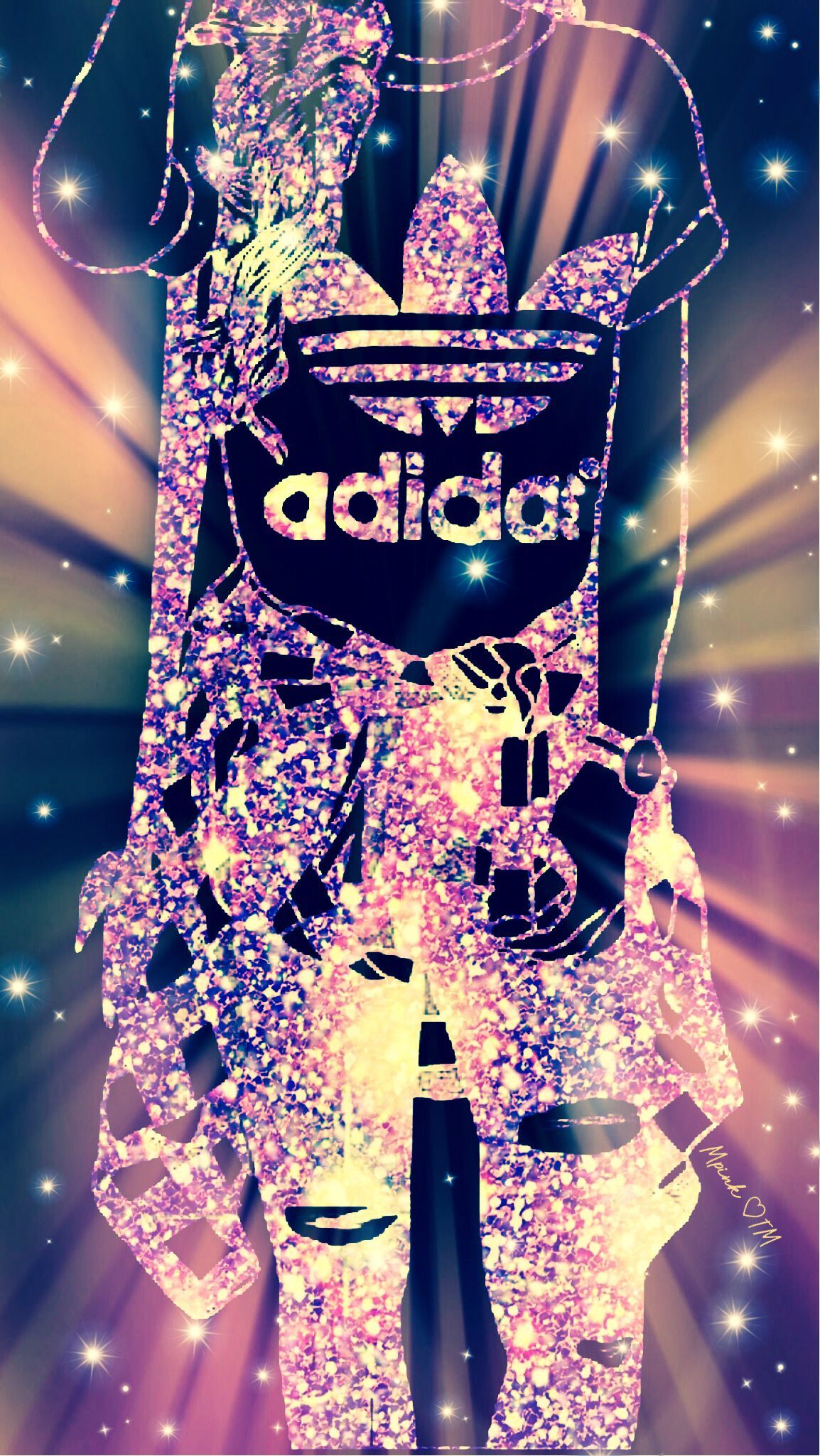 Adidas Girls Wallpapers Top Free Adidas Girls Backgrounds