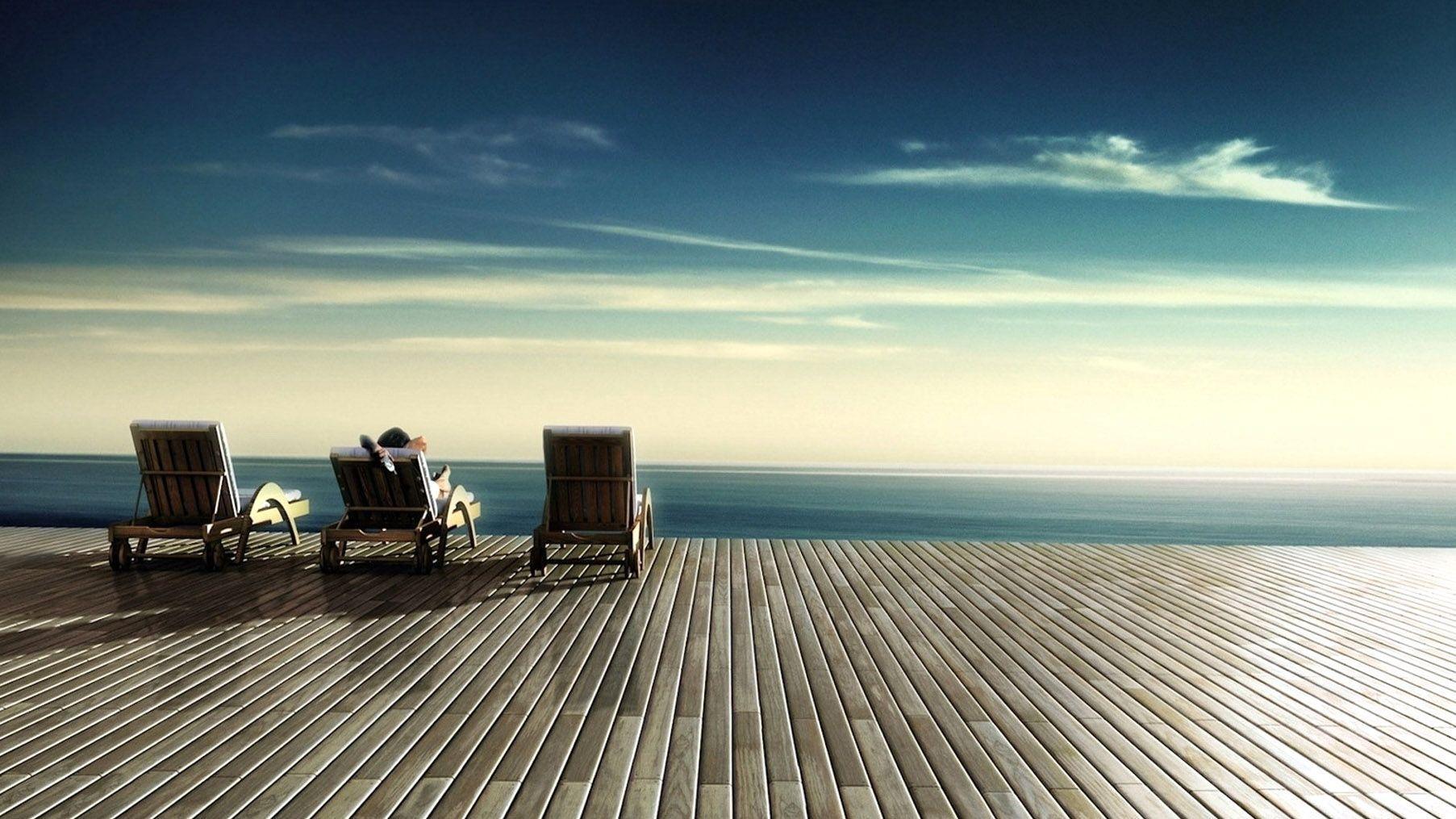 Relaxing Desktop Wallpapers Top Free Relaxing Desktop
