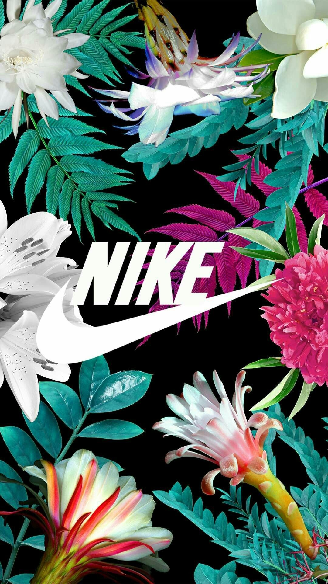 Nike Girl Wallpapers Top Free Nike Girl Backgrounds