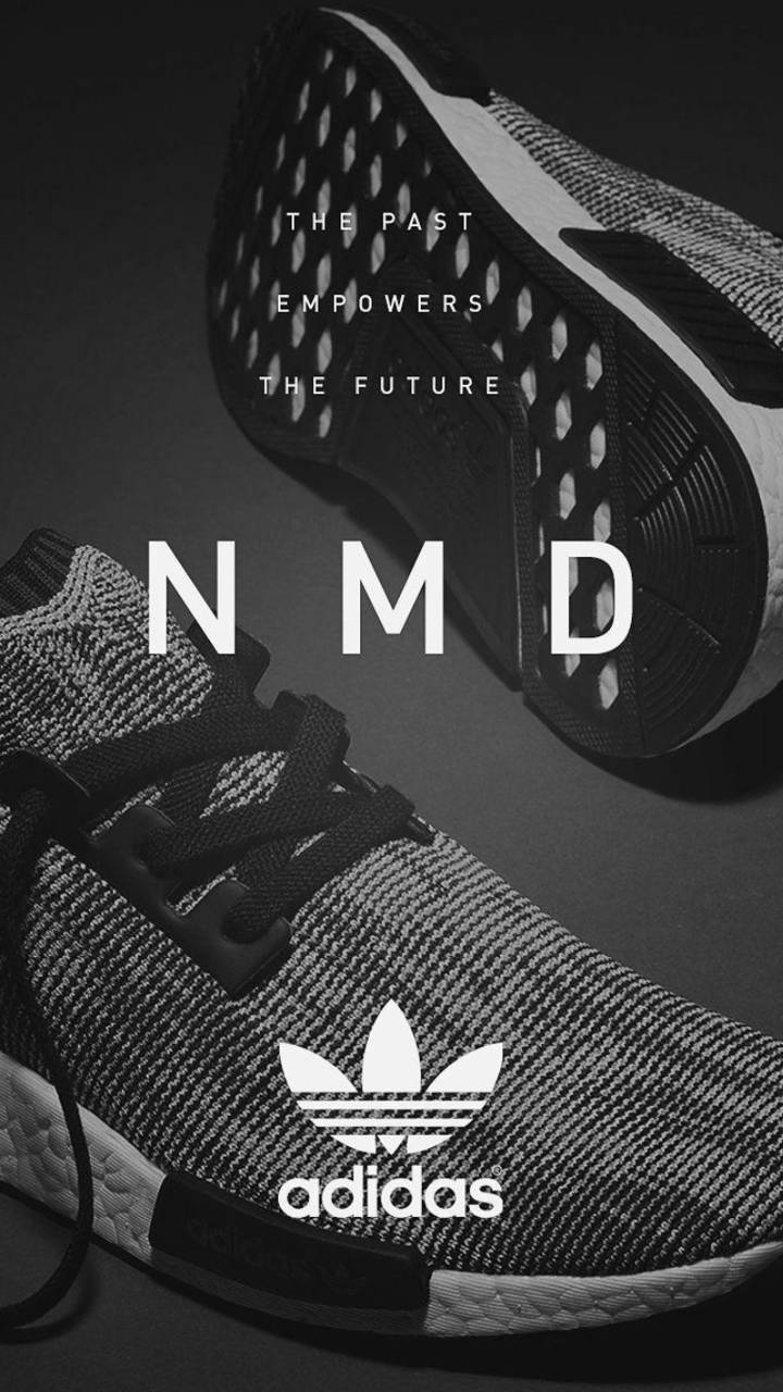 Adidas Shoes Wallpapers - Top Free