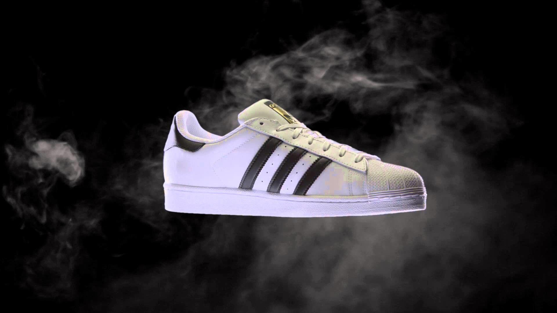 Adidas Superstar Wallpapers Top Free Adidas Superstar