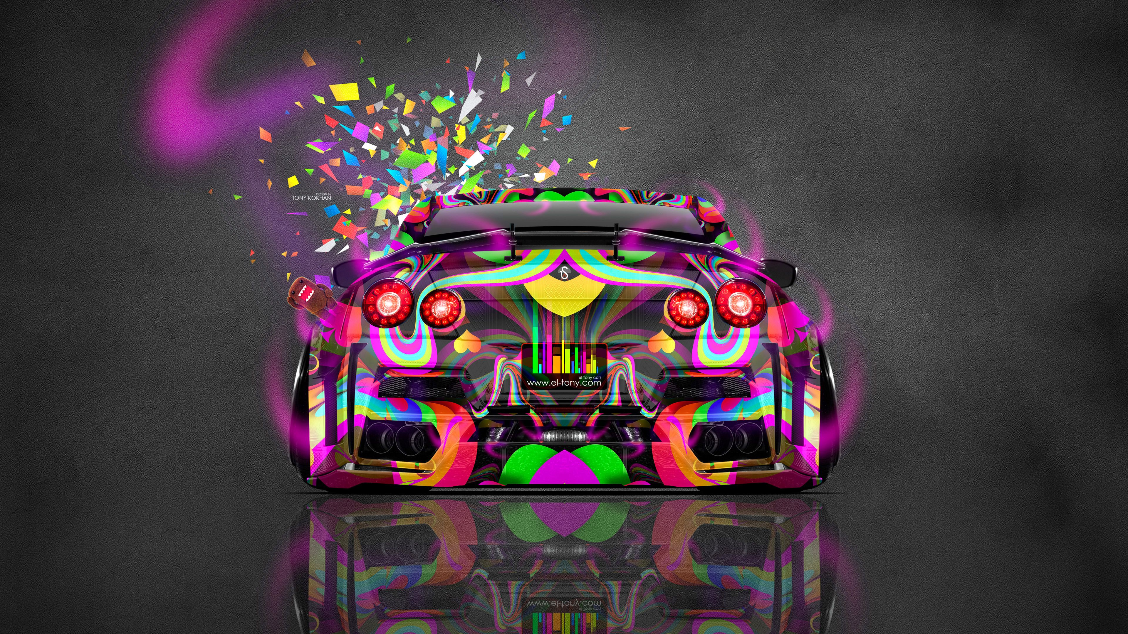 70 Best Free Nissan Gt R Wallpapers Wallpaperaccess