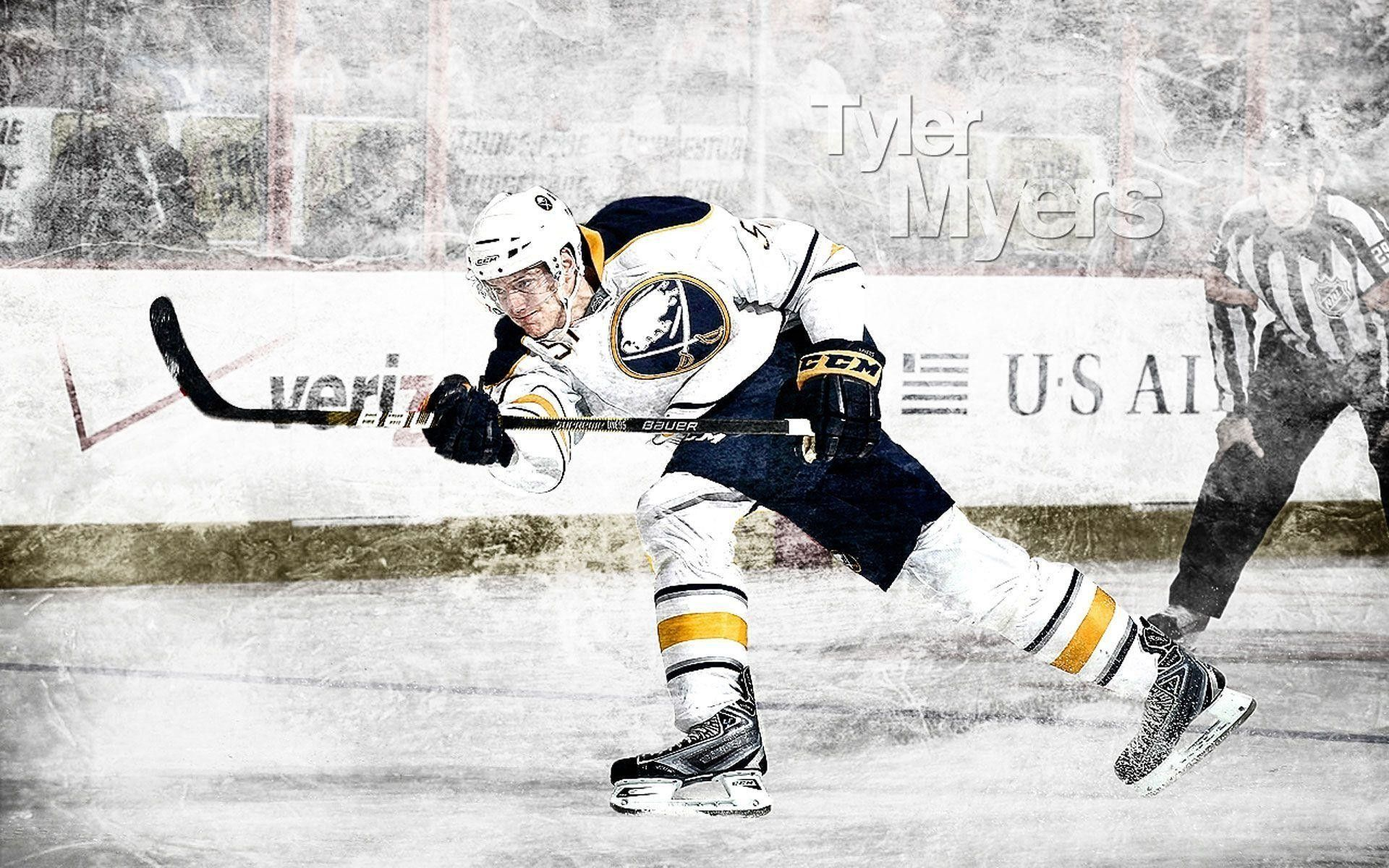 Ice Hockey Wallpapers Top Free Ice Hockey Backgrounds Wallpaperaccess