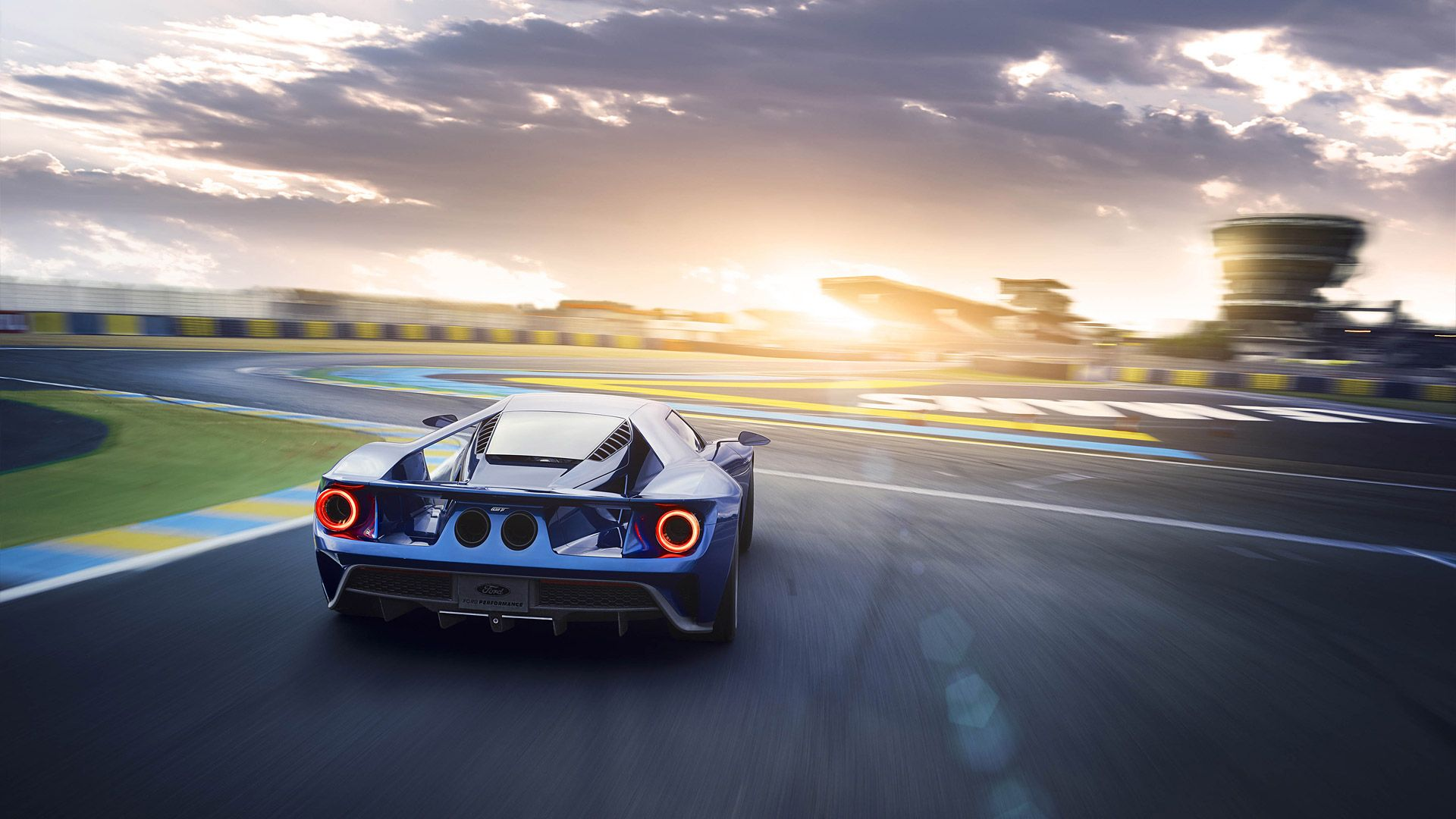 Ford Gt Wallpapers Top Free Ford Gt Backgrounds