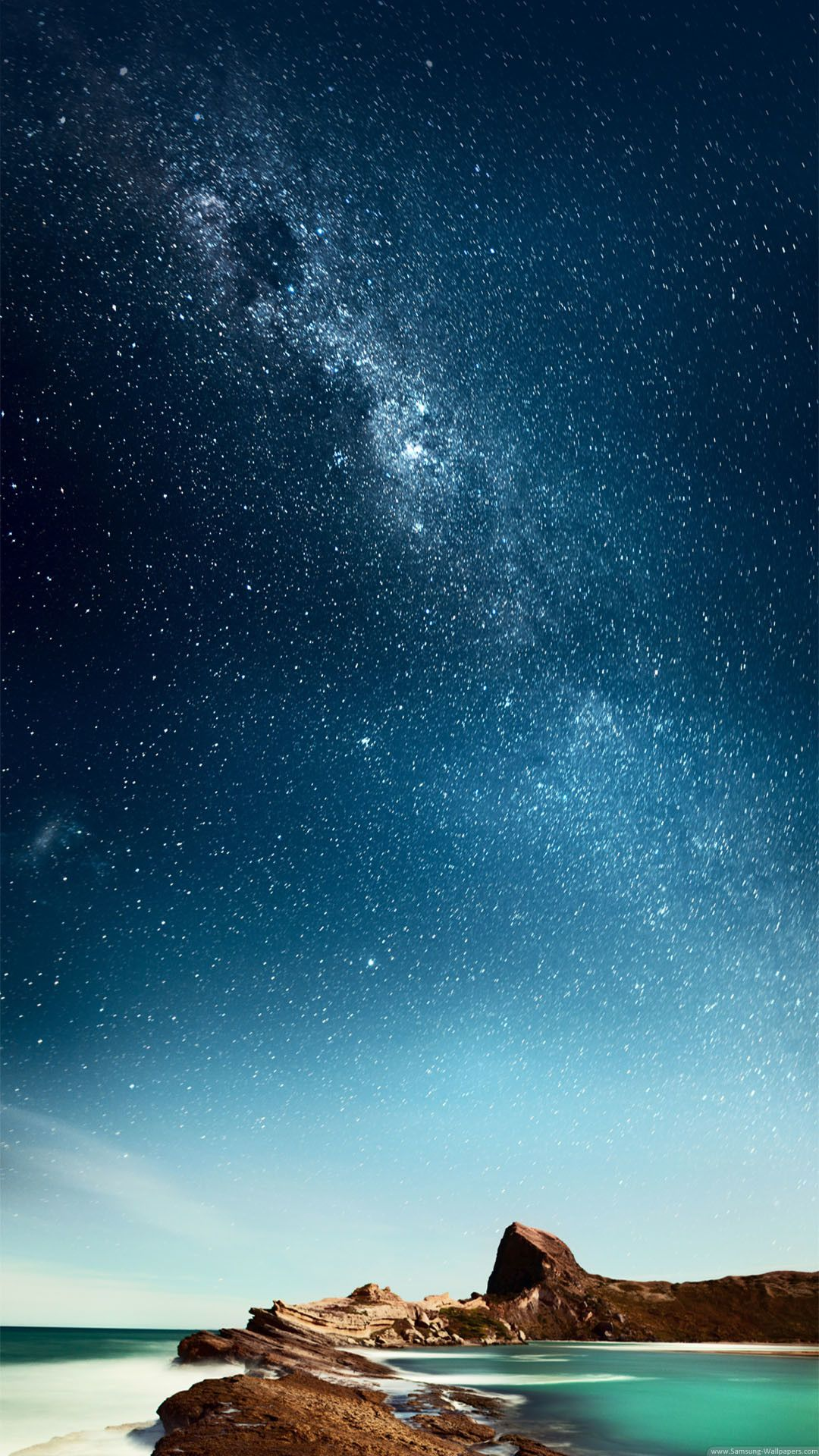 New Samsung Galaxy Wallpapers Top Free New Samsung Galaxy Backgrounds Wallpaperaccess