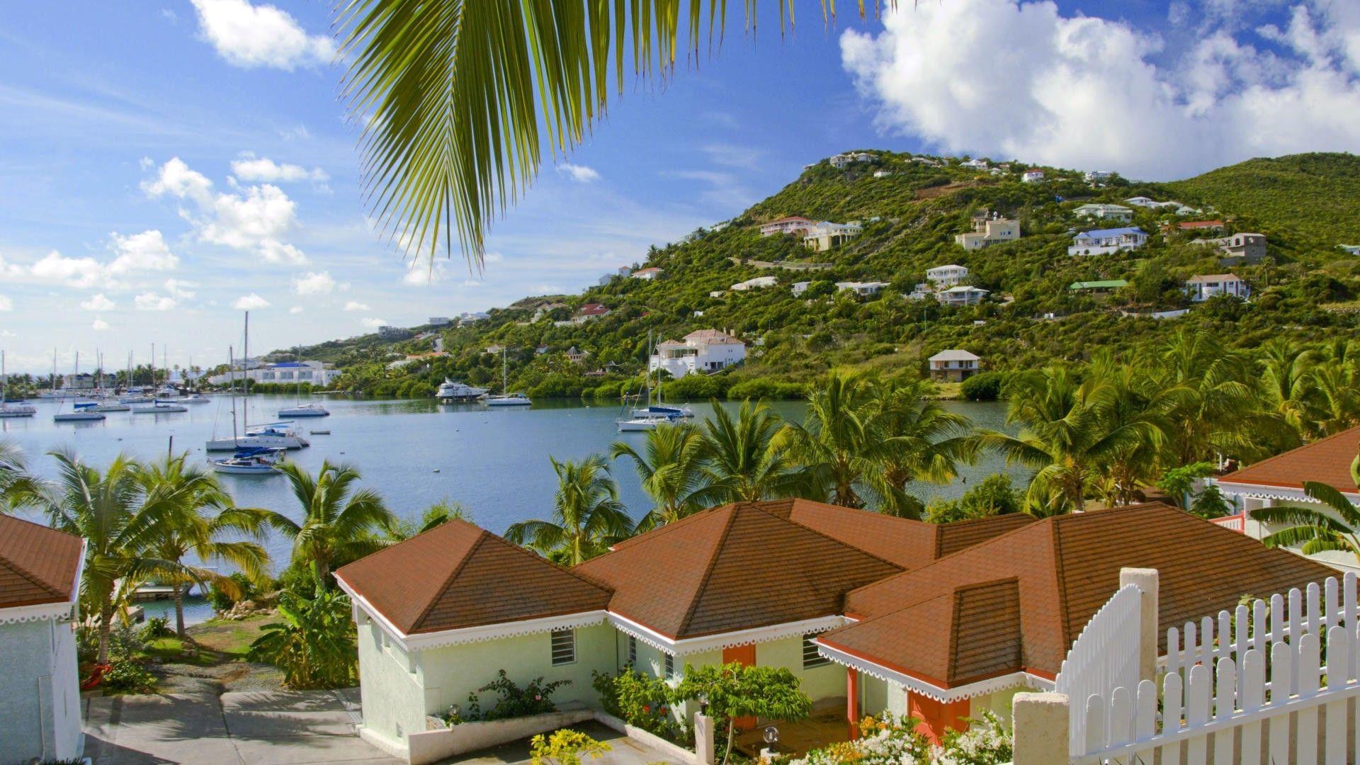Caribbean desktop wallpapers top free caribbean desktop - Caribbean wallpaper free ...