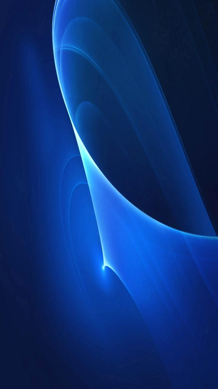 Samsung J7 Wallpapers Top Free Samsung J7 Backgrounds Wallpaperaccess