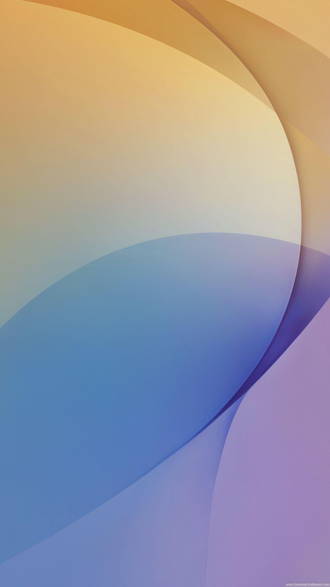 Samsung Galaxy J7 Wallpapers Top Free Samsung Galaxy J7
